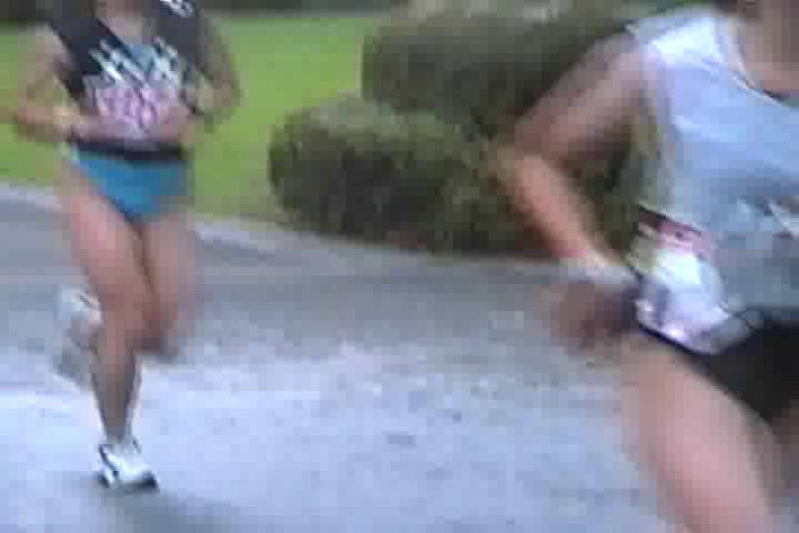 鉄人レース!!トライアスロンに挑む女性達!!Vol.4 OLヌード天国 ヌード画像 76PIX 68