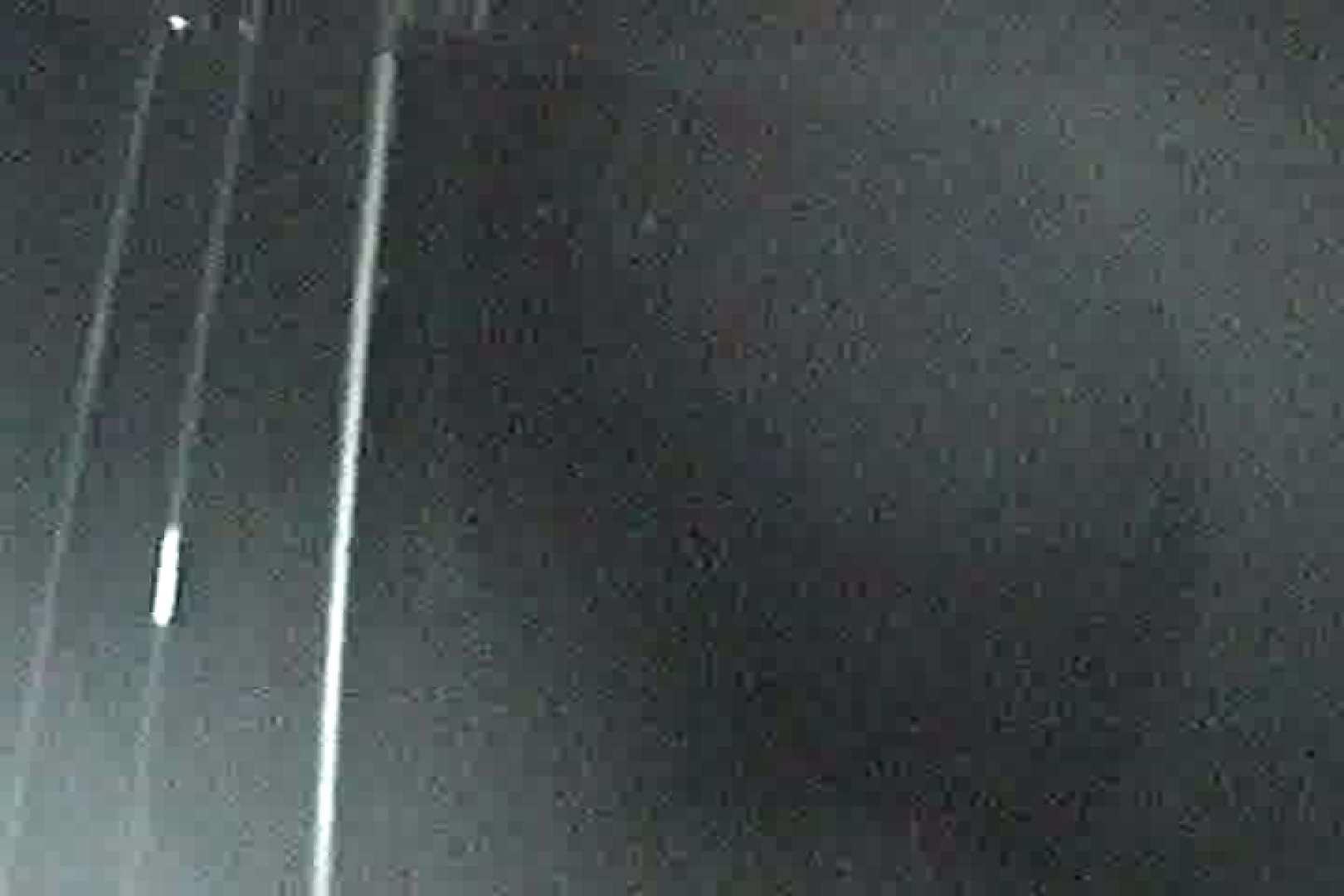 充血監督の深夜の運動会Vol.3 カップルのセックス ぱこり動画紹介 108PIX 2