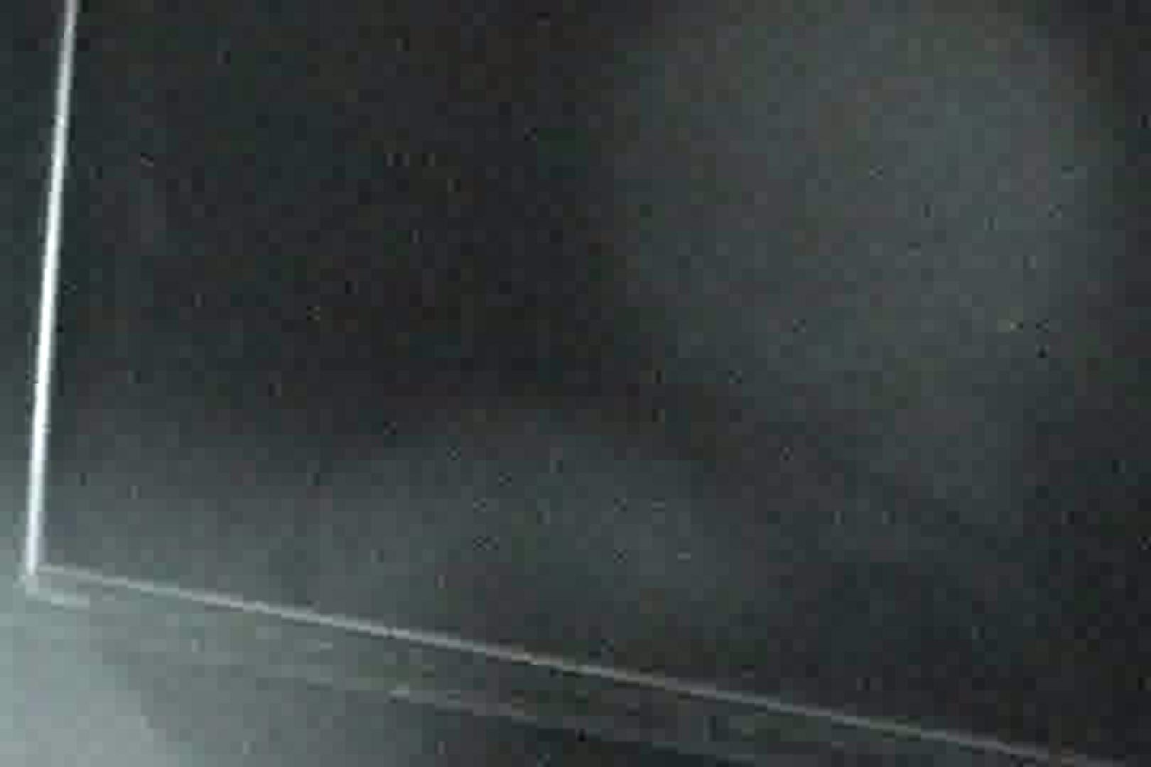 充血監督の深夜の運動会Vol.3 車でエッチ エロ画像 108PIX 3