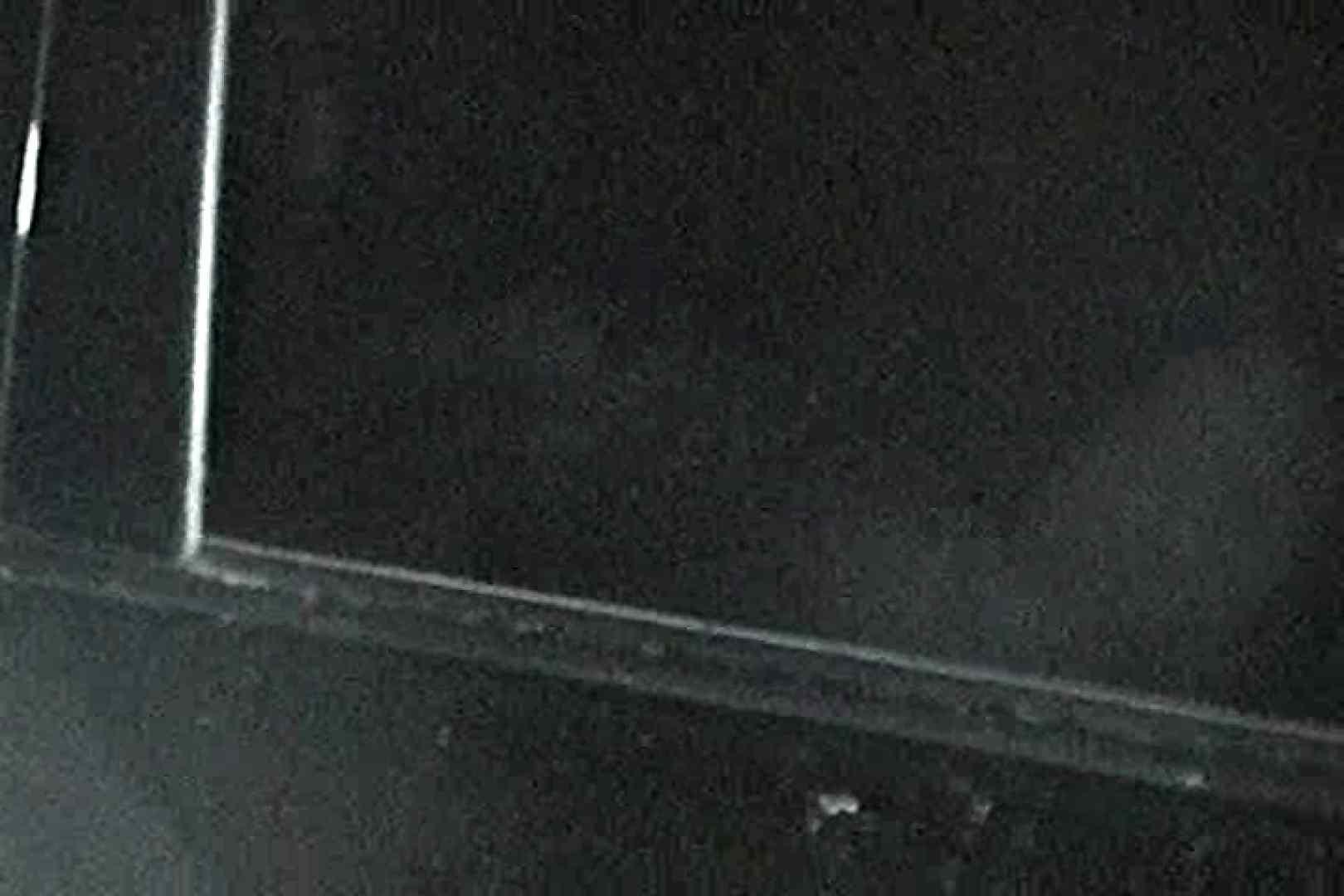 充血監督の深夜の運動会Vol.3 カップルのセックス ぱこり動画紹介 108PIX 6