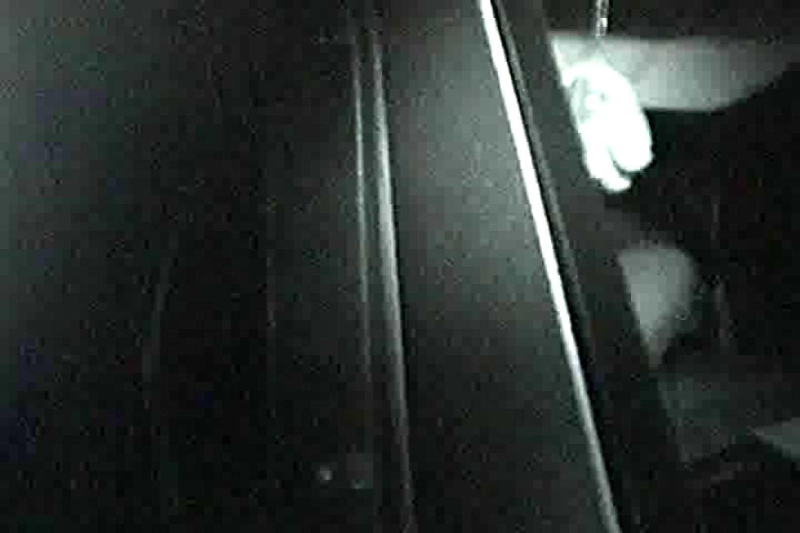 充血監督の深夜の運動会Vol.3 車でエッチ エロ画像 108PIX 11