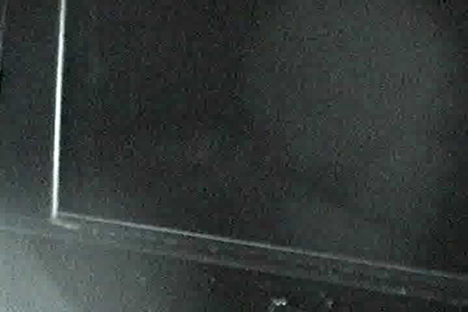 充血監督の深夜の運動会Vol.3 OLヌード天国   セックス  108PIX 17