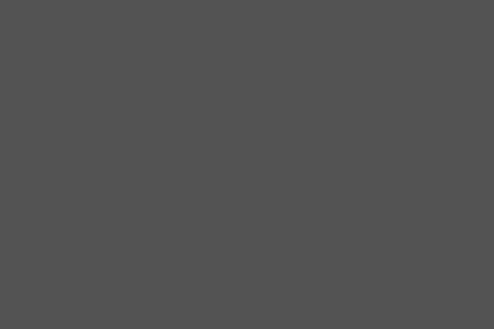 充血監督の深夜の運動会Vol.3 OLヌード天国   セックス  108PIX 57