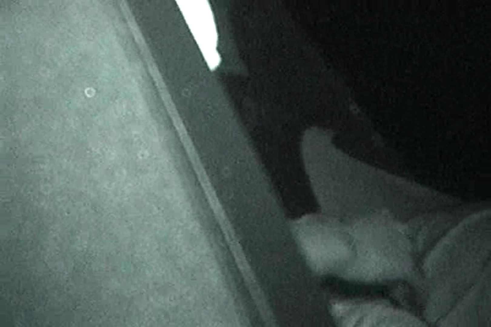 充血監督の深夜の運動会Vol.3 車でエッチ エロ画像 108PIX 59