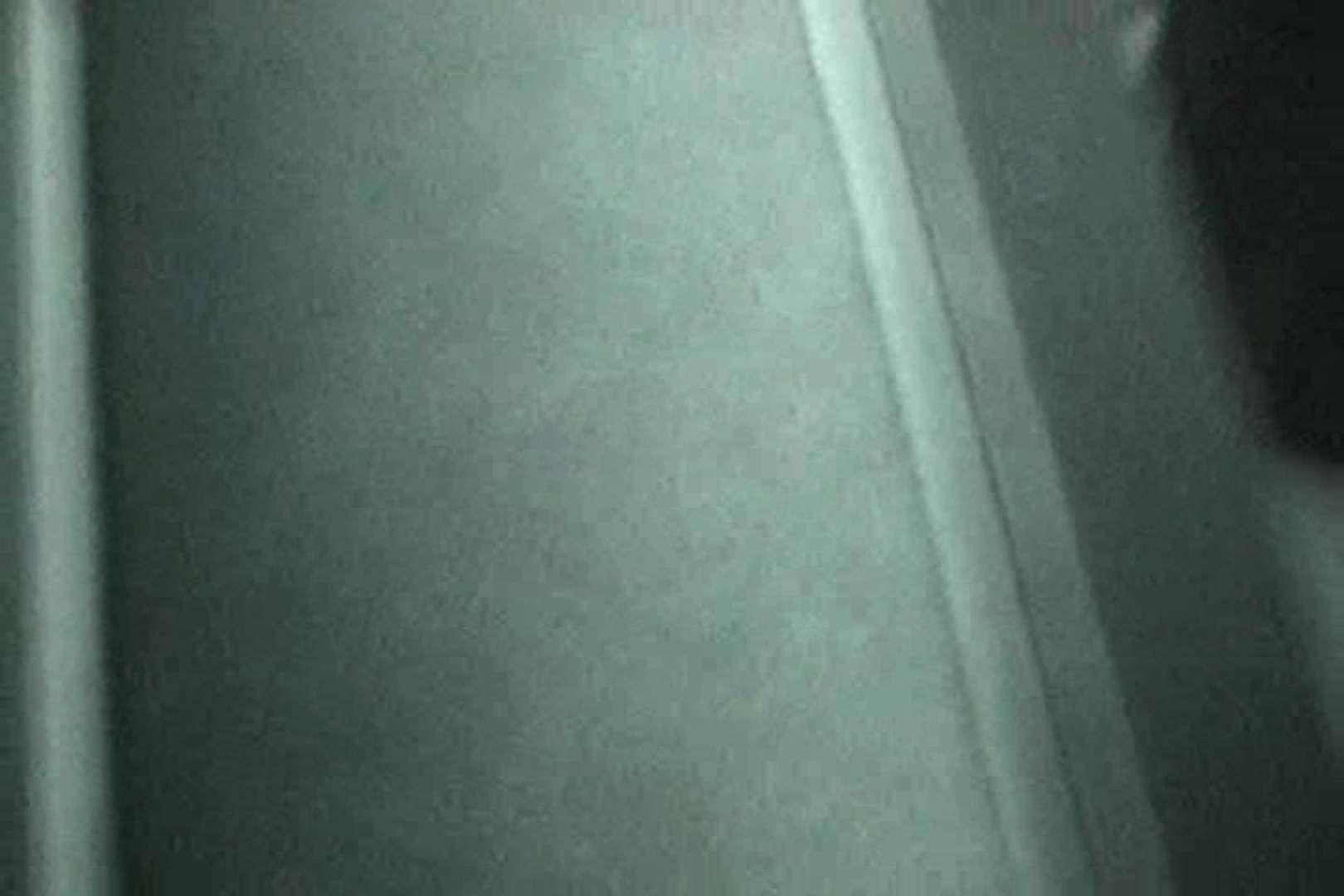 充血監督の深夜の運動会Vol.3 OLヌード天国   セックス  108PIX 65