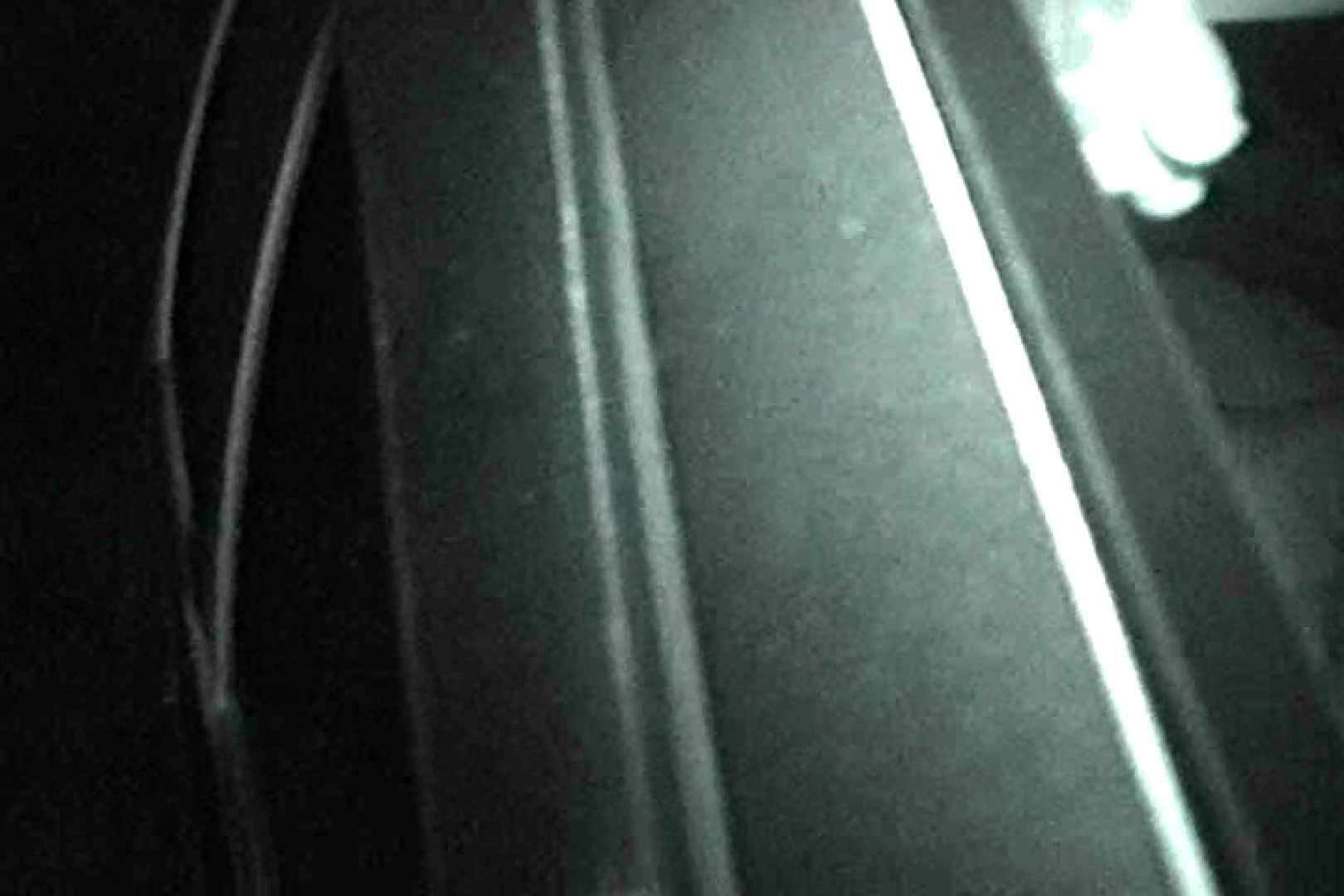 充血監督の深夜の運動会Vol.3 OLヌード天国   セックス  108PIX 69