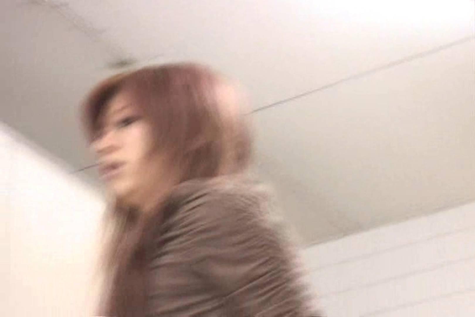 出ちゃう!漏れちゃう!!人妻編Vol.3 洗面所 オメコ動画キャプチャ 108PIX 8