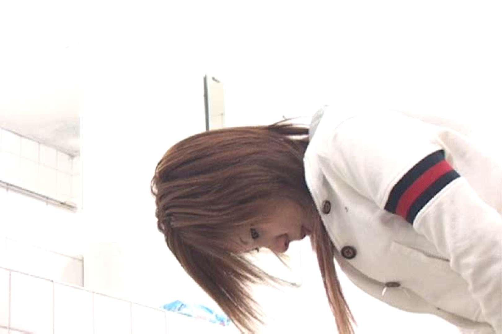 出ちゃう!漏れちゃう!!人妻編Vol.3 洗面所 オメコ動画キャプチャ 108PIX 17