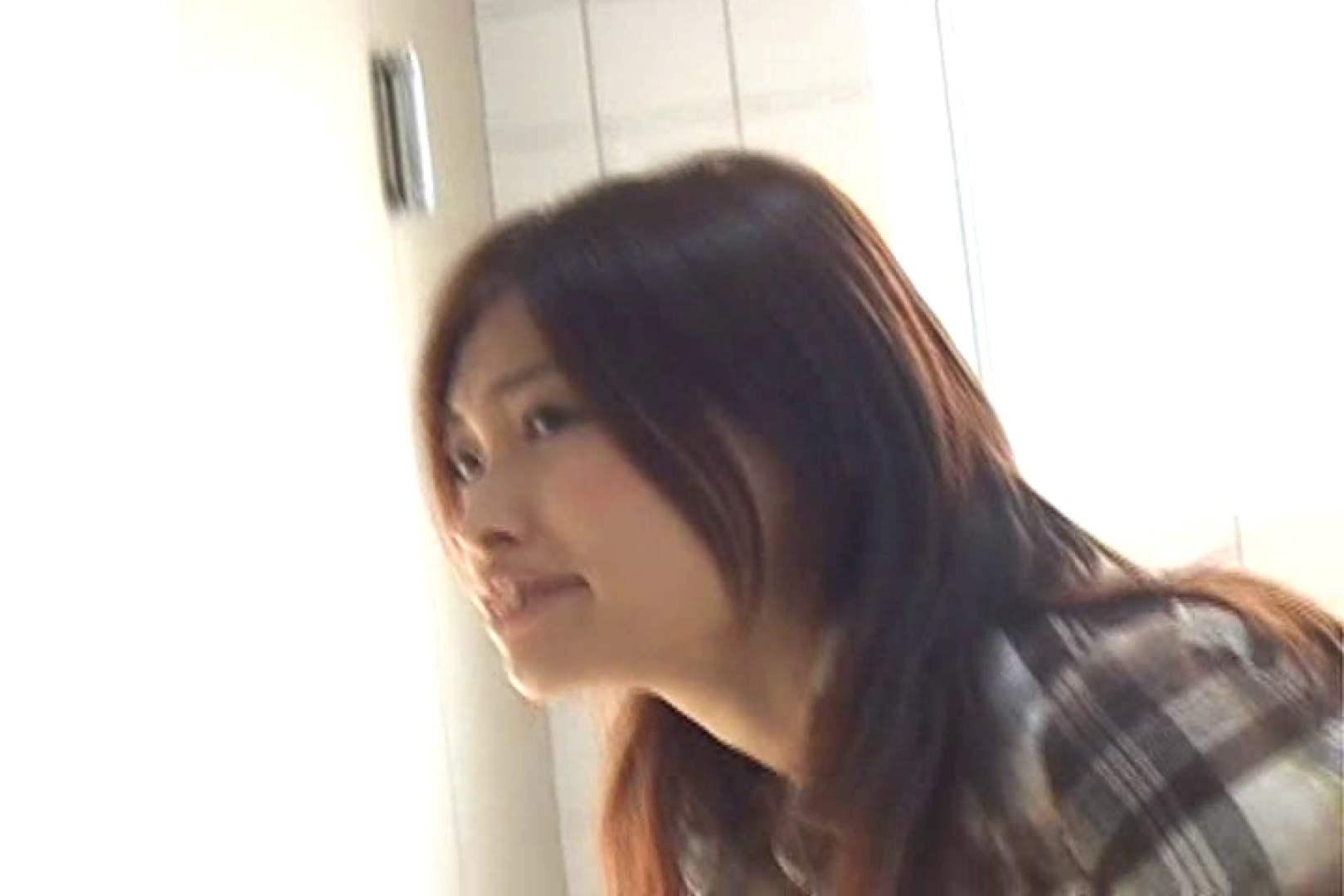出ちゃう!漏れちゃう!!人妻編Vol.3 洗面所 オメコ動画キャプチャ 108PIX 35