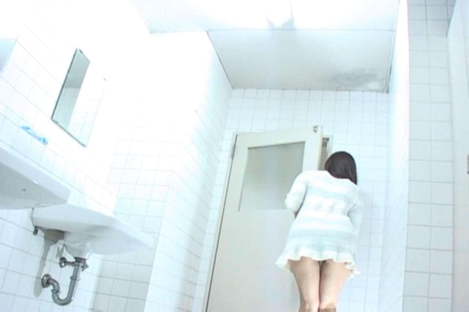 出ちゃう!漏れちゃう!!人妻編Vol.3 洗面所 オメコ動画キャプチャ 108PIX 104