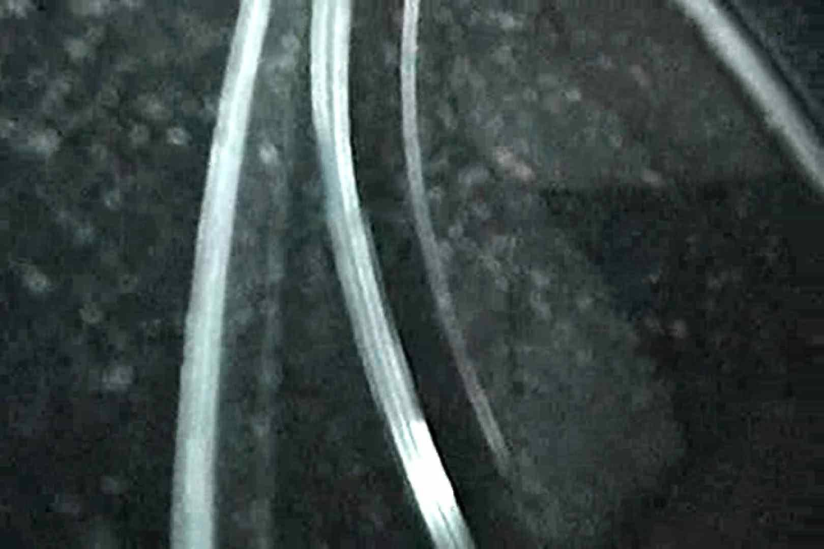 充血監督の深夜の運動会Vol.12 カップルのセックス | OLヌード天国  91PIX 16