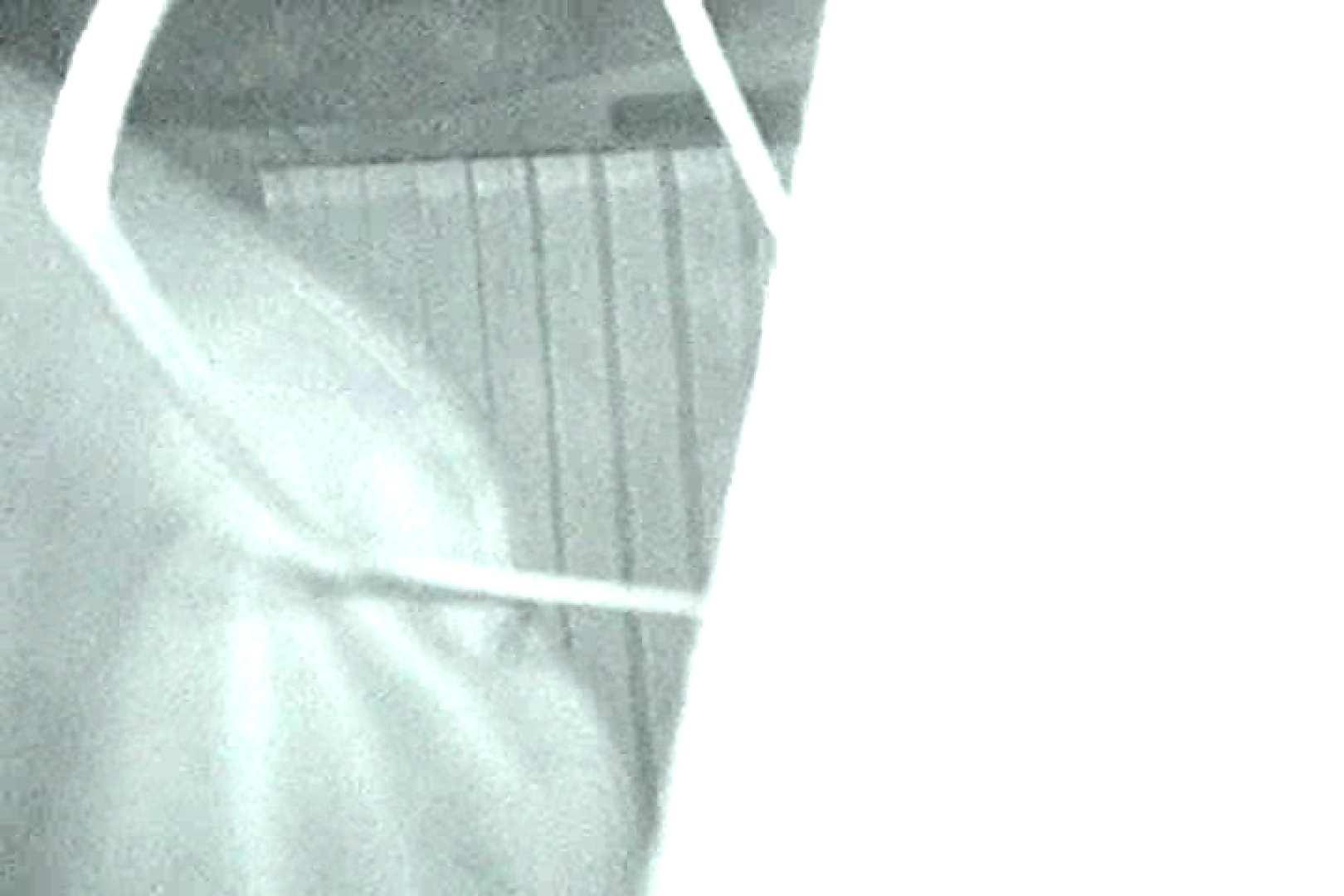 充血監督の深夜の運動会Vol.12 カップルのセックス | OLヌード天国  91PIX 40
