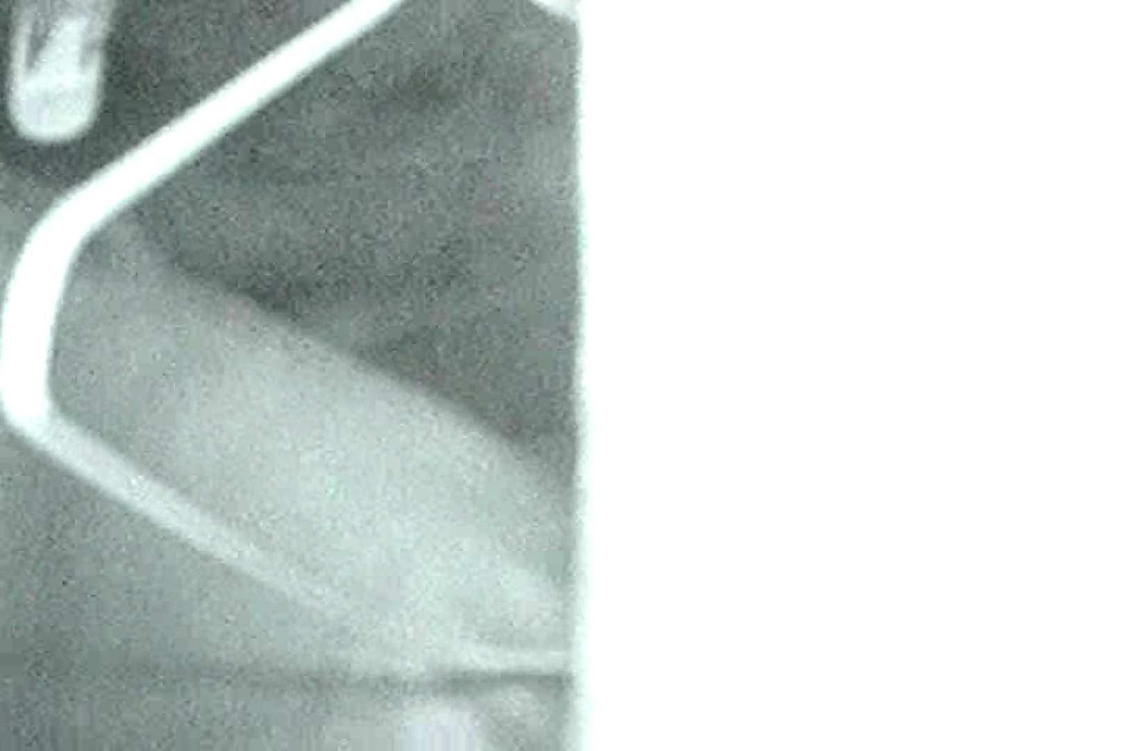 充血監督の深夜の運動会Vol.12 カップルのセックス  91PIX 45