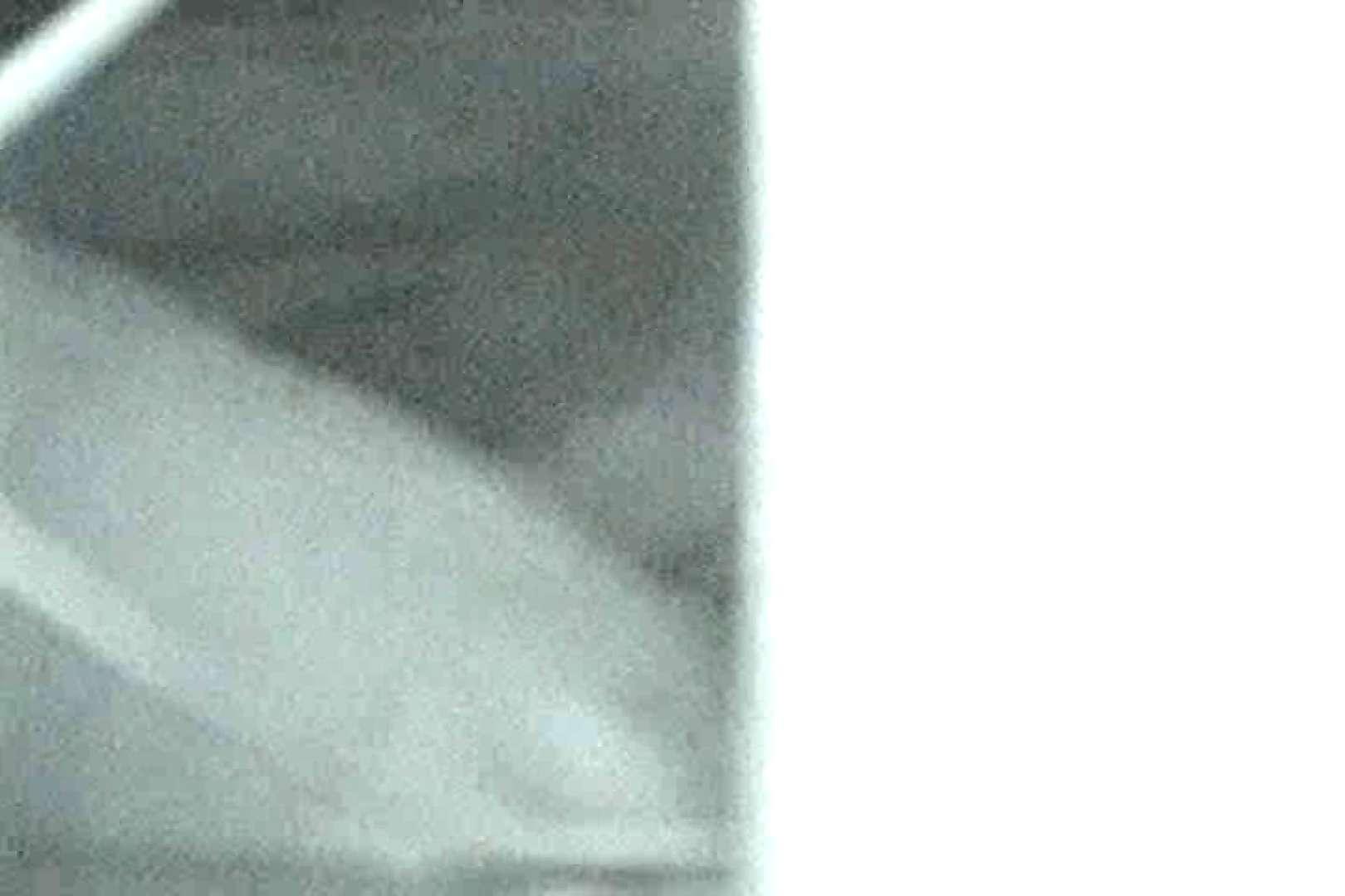 充血監督の深夜の運動会Vol.12 カップルのセックス | OLヌード天国  91PIX 46