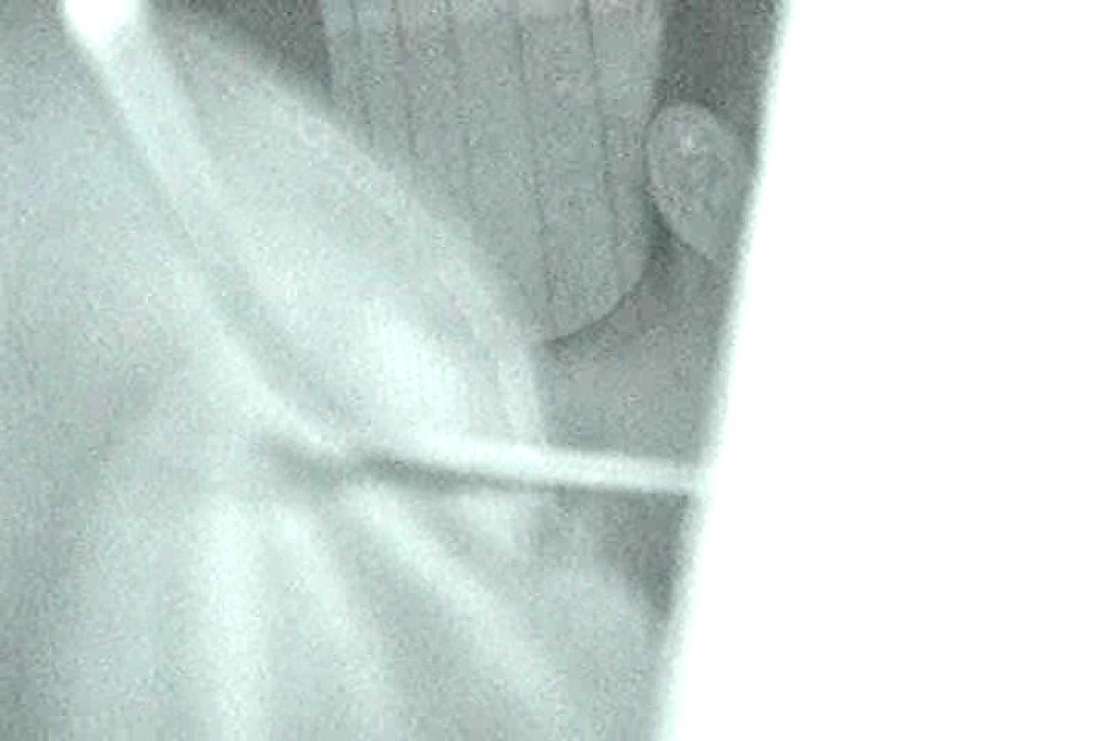 充血監督の深夜の運動会Vol.12 セックス アダルト動画キャプチャ 91PIX 47