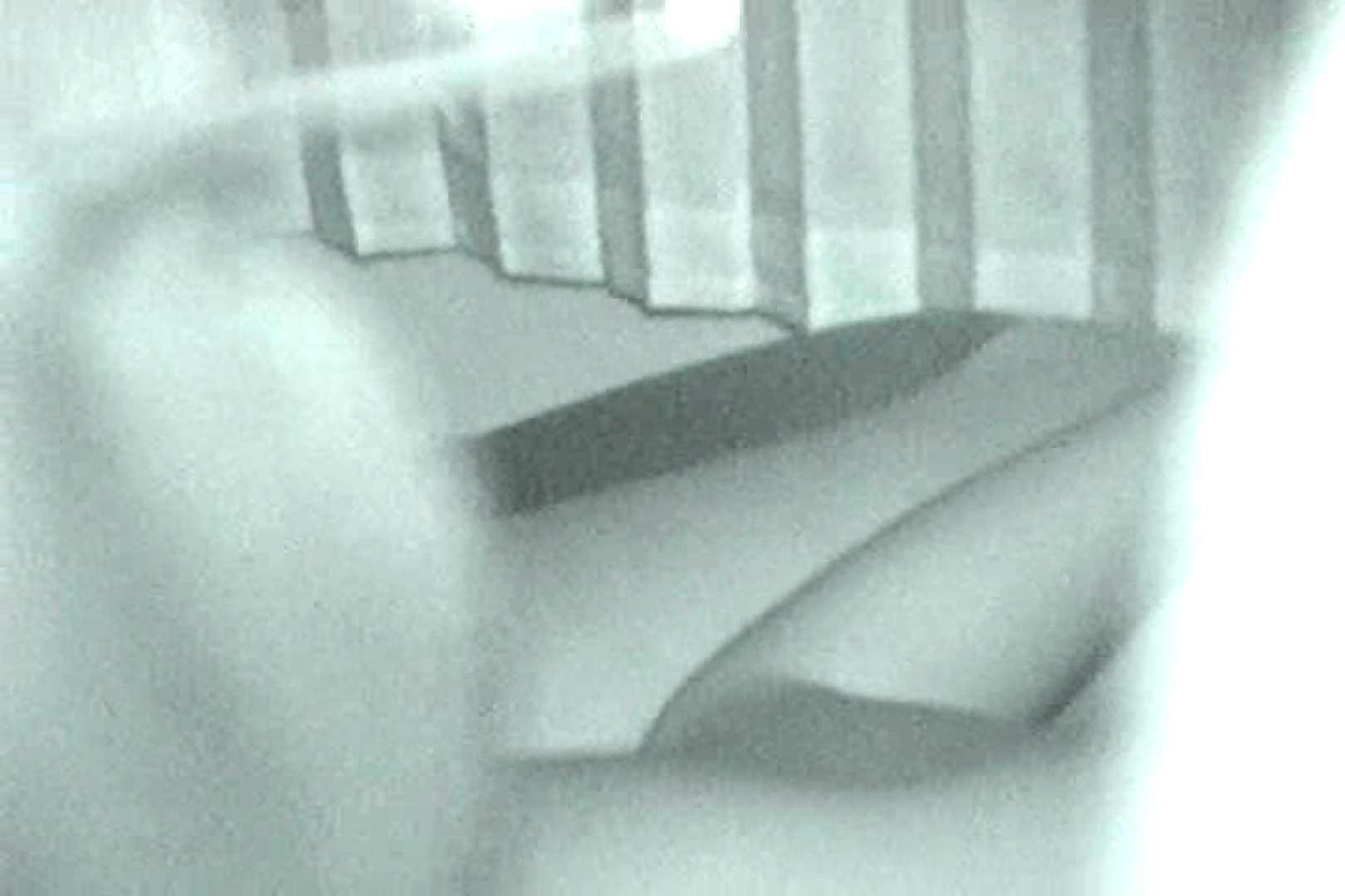 充血監督の深夜の運動会Vol.12 セックス アダルト動画キャプチャ 91PIX 56