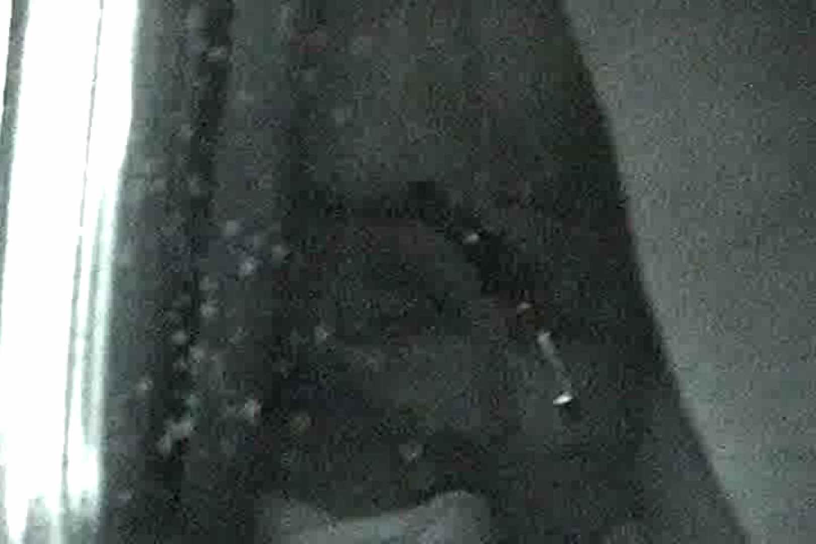 充血監督の深夜の運動会Vol.12 セックス アダルト動画キャプチャ 91PIX 74