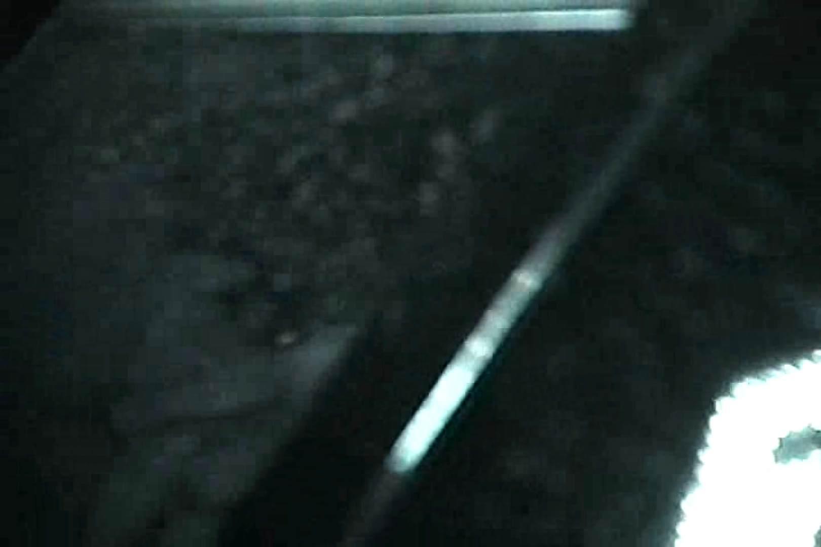 充血監督の深夜の運動会Vol.12 カップルのセックス | OLヌード天国  91PIX 91
