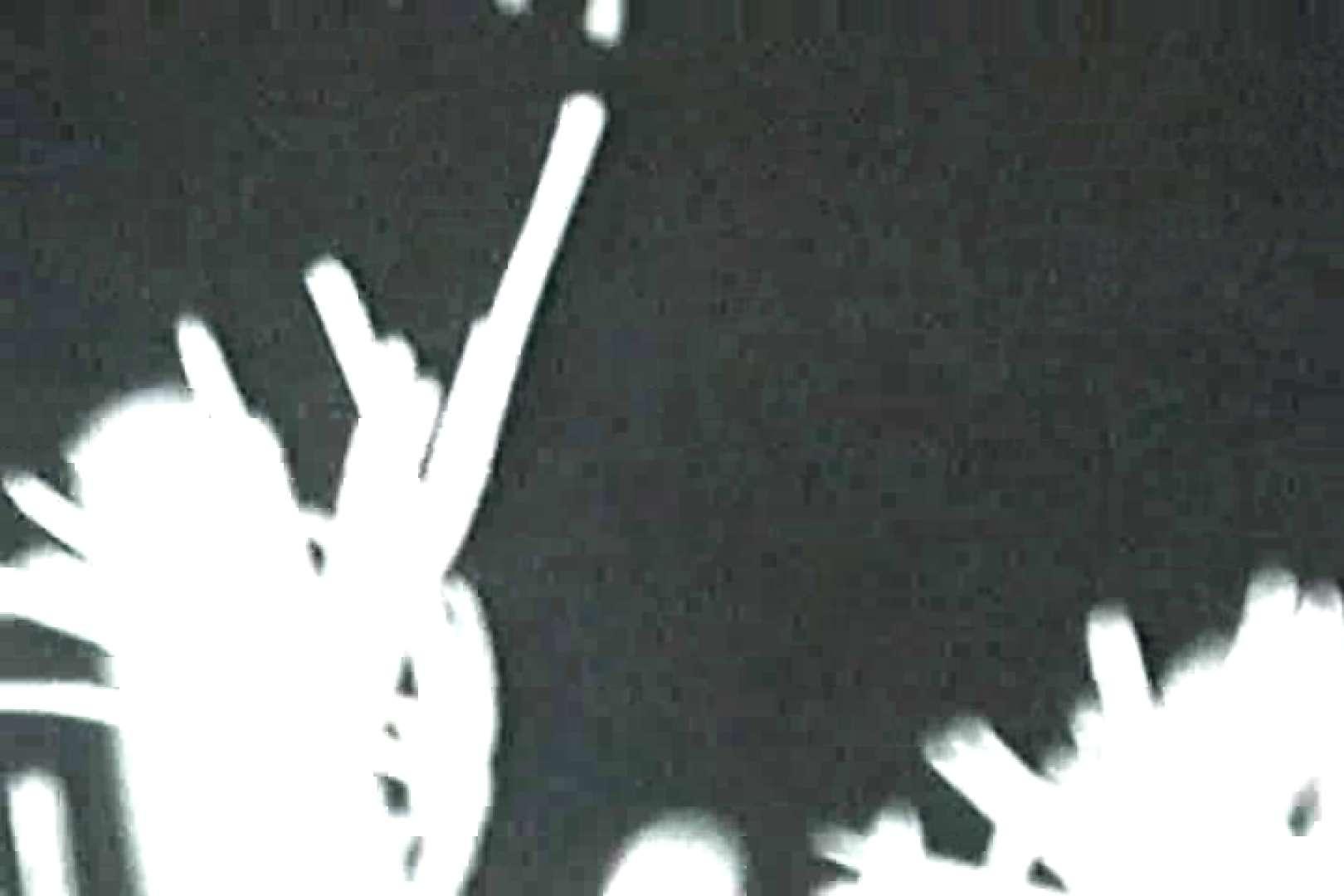 充血監督の深夜の運動会Vol.13 OLヌード天国   0  77PIX 13