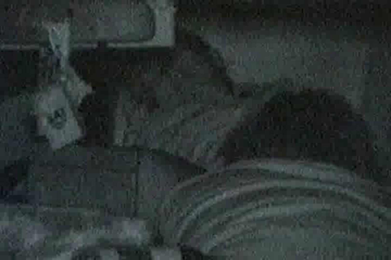 充血監督の深夜の運動会Vol.13 OLヌード天国   0  77PIX 63