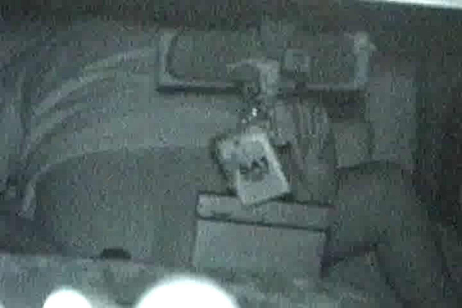 充血監督の深夜の運動会Vol.13 OLヌード天国   0  77PIX 69