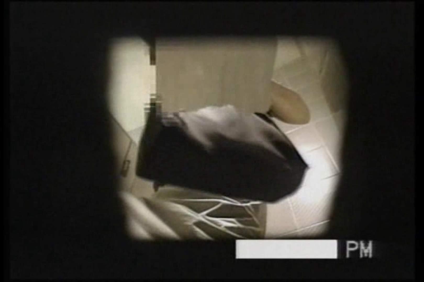 全身としゃがみを1カメでGO!前編 盗撮 オメコ動画キャプチャ 73PIX 14