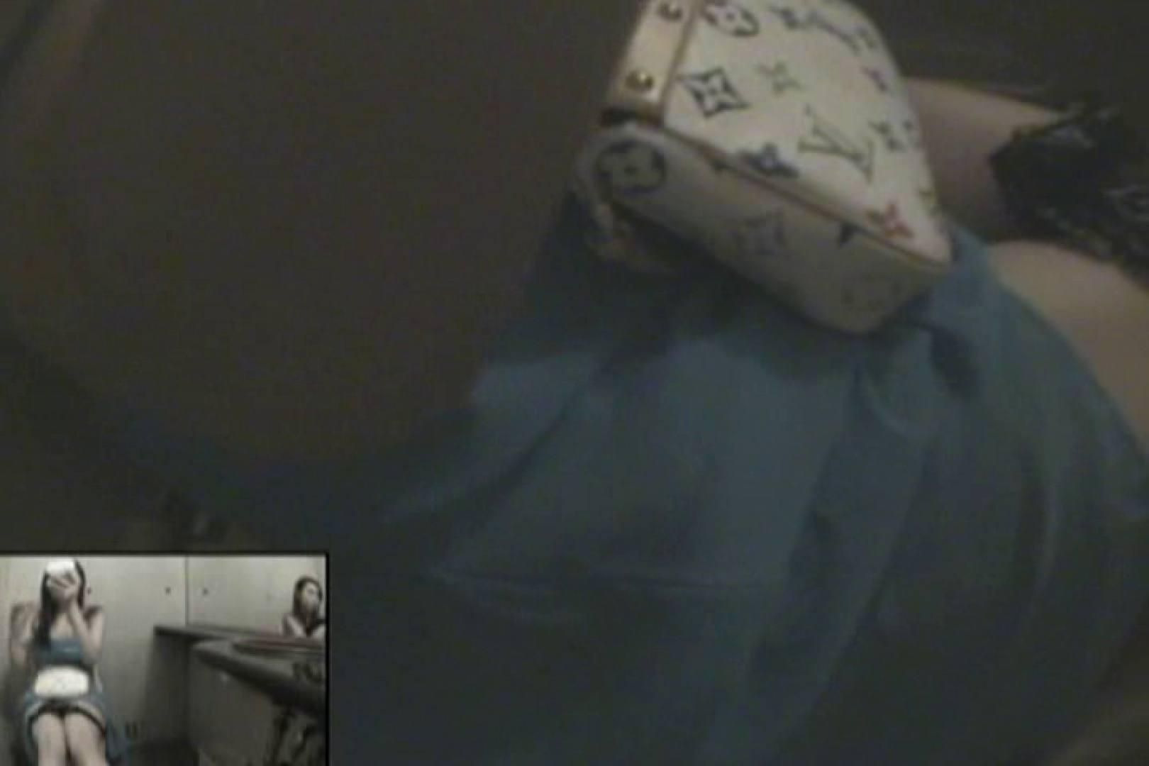 キャバ嬢は仕事の合間でもオナニーします!!Vol.8 OLヌード天国 隠し撮りオマンコ動画紹介 73PIX 2