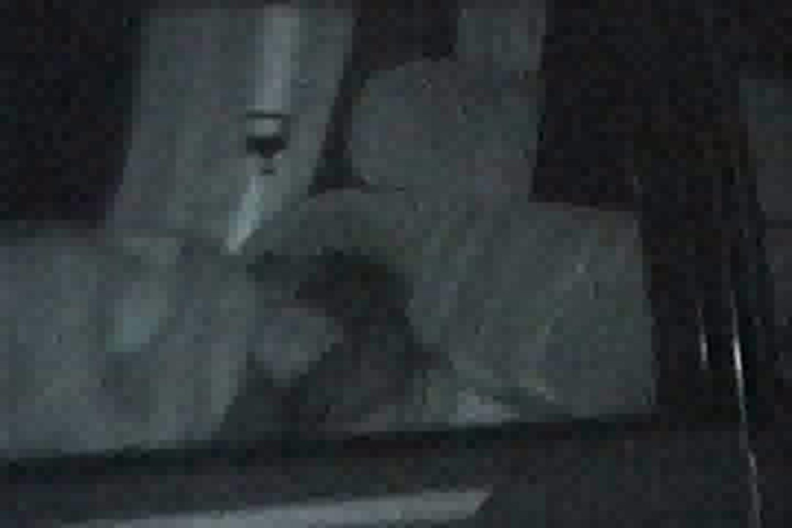 充血監督の深夜の運動会Vol.16 高画質 盗み撮り動画キャプチャ 109PIX 4