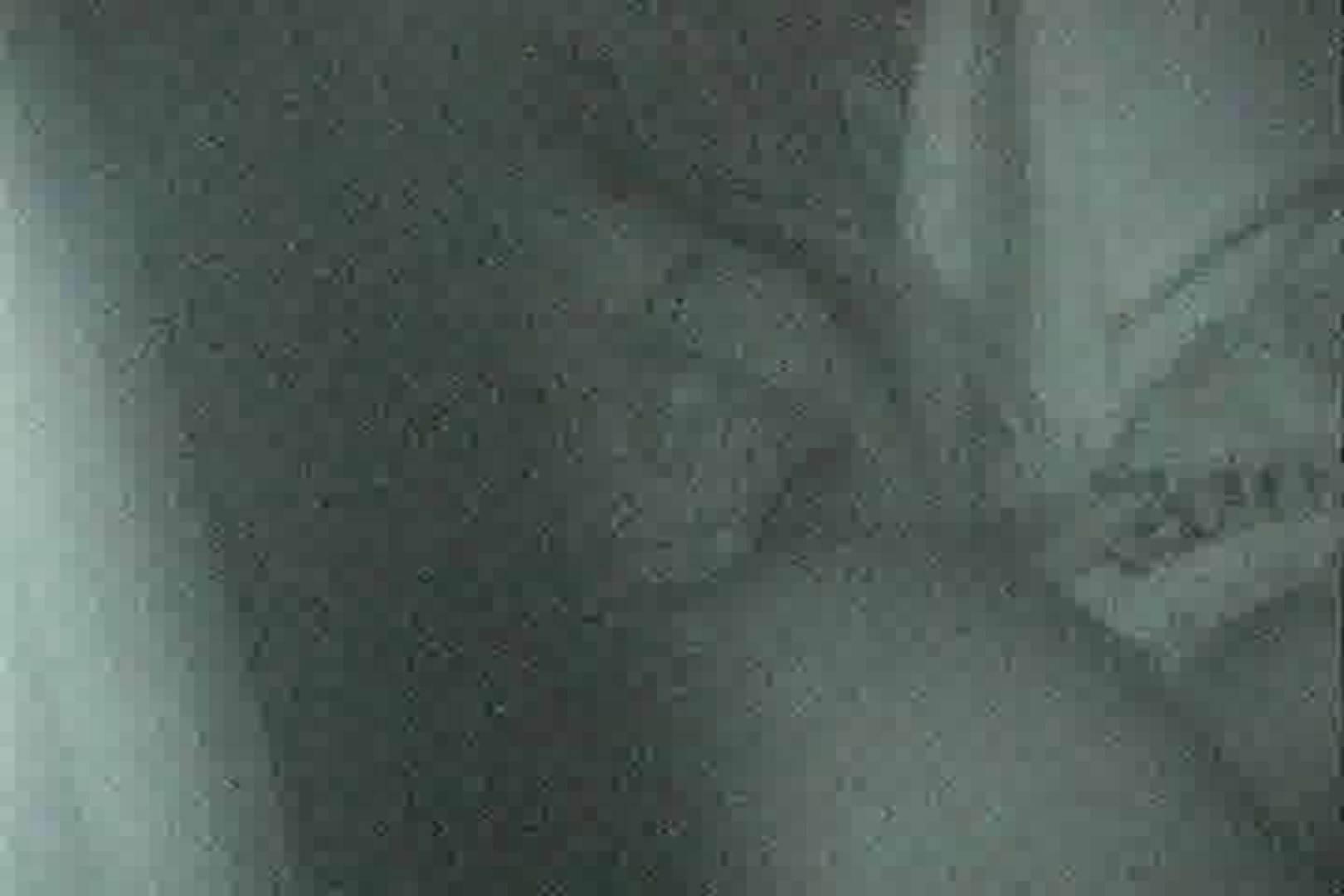 充血監督の深夜の運動会Vol.16 OLヌード天国  109PIX 10