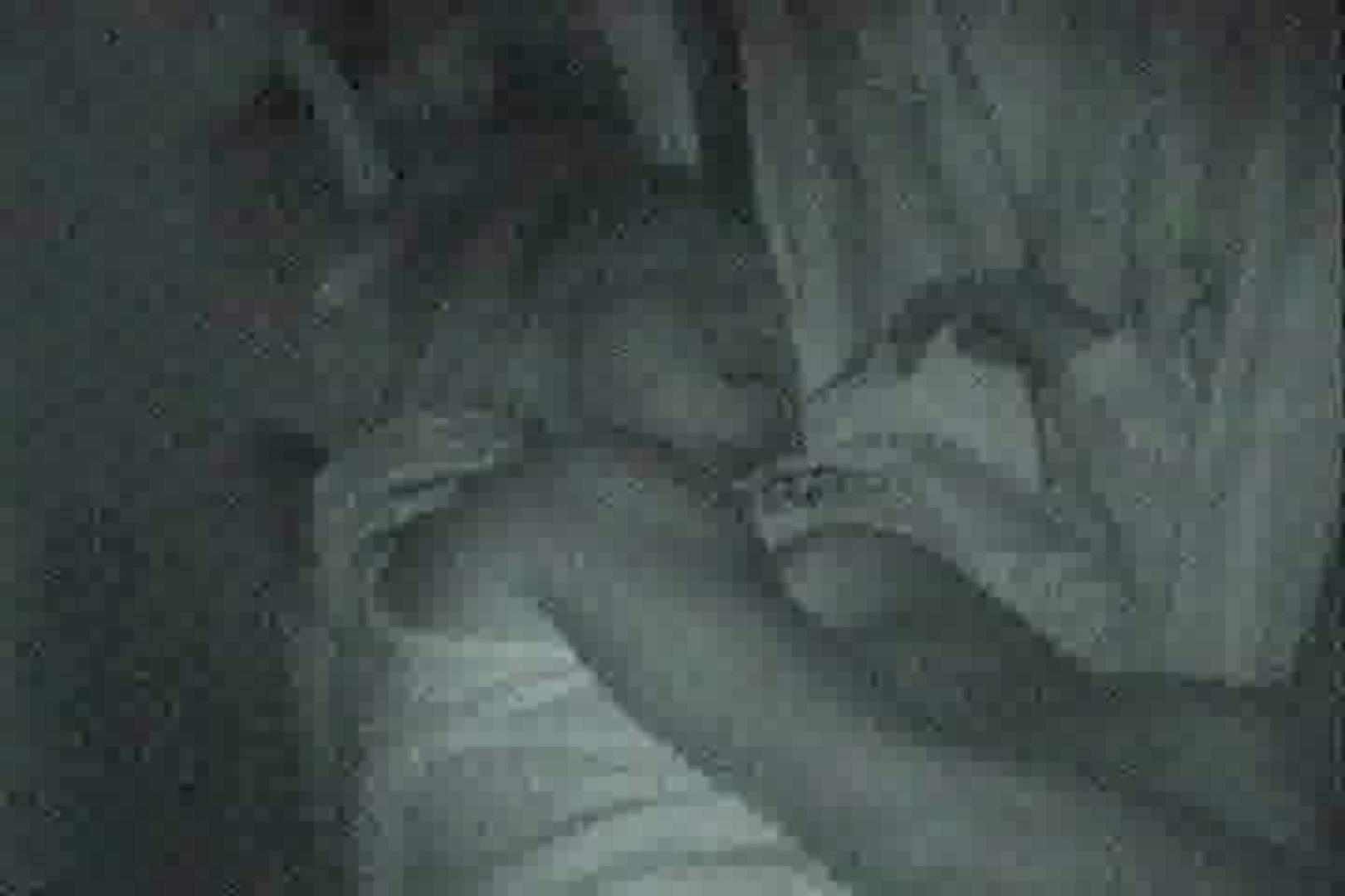 充血監督の深夜の運動会Vol.16 カップルのセックス 性交動画流出 109PIX 18