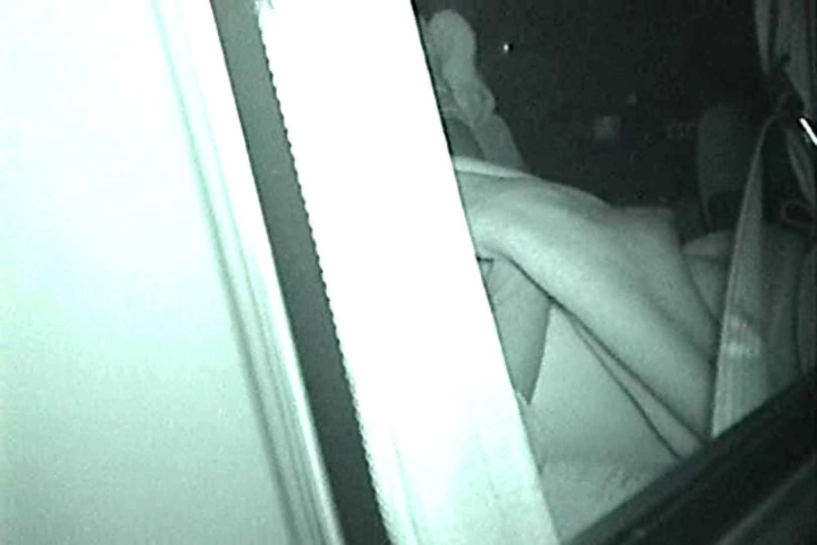 充血監督の深夜の運動会Vol.16 高画質 盗み撮り動画キャプチャ 109PIX 49