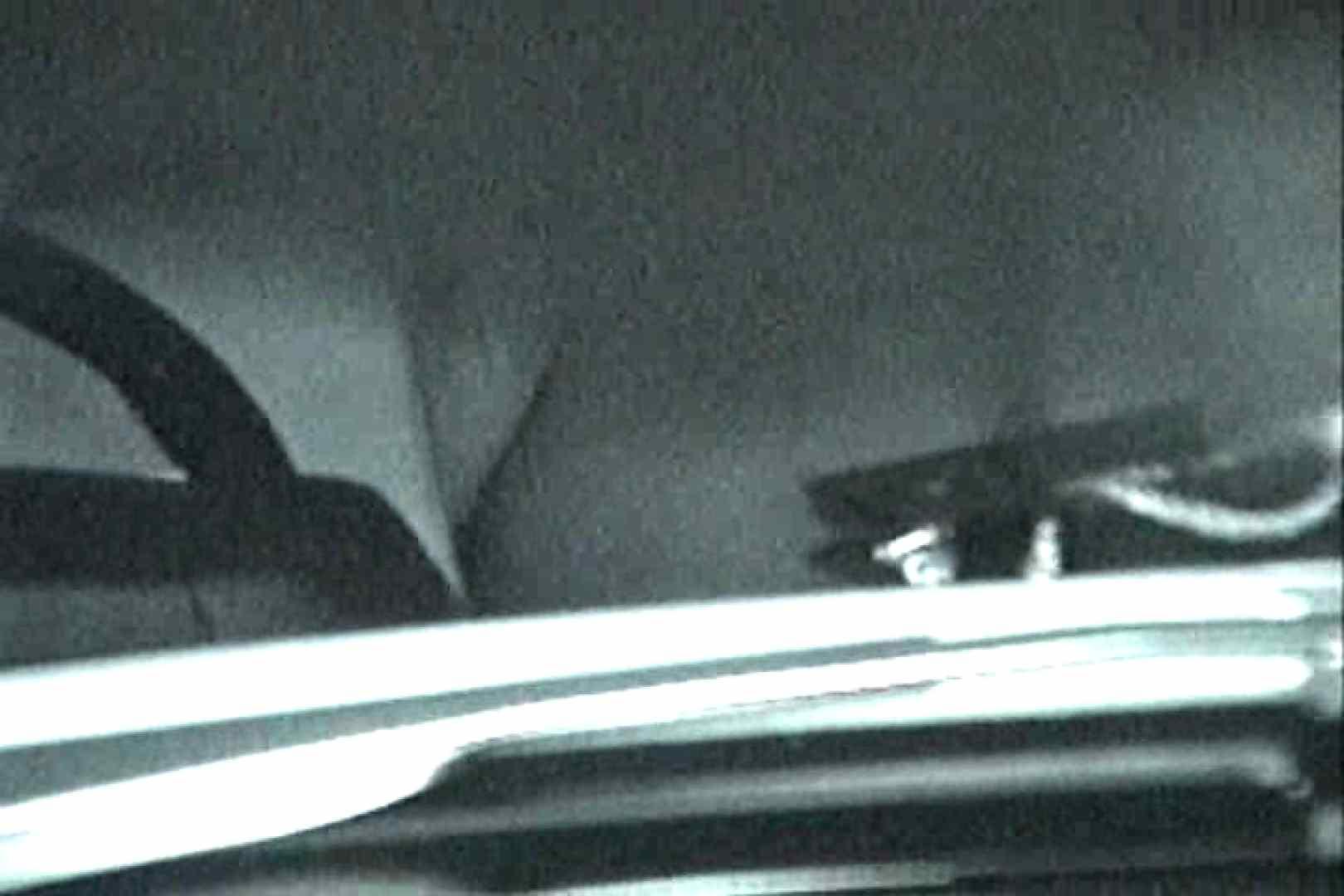 充血監督の深夜の運動会Vol.16 高画質 盗み撮り動画キャプチャ 109PIX 59
