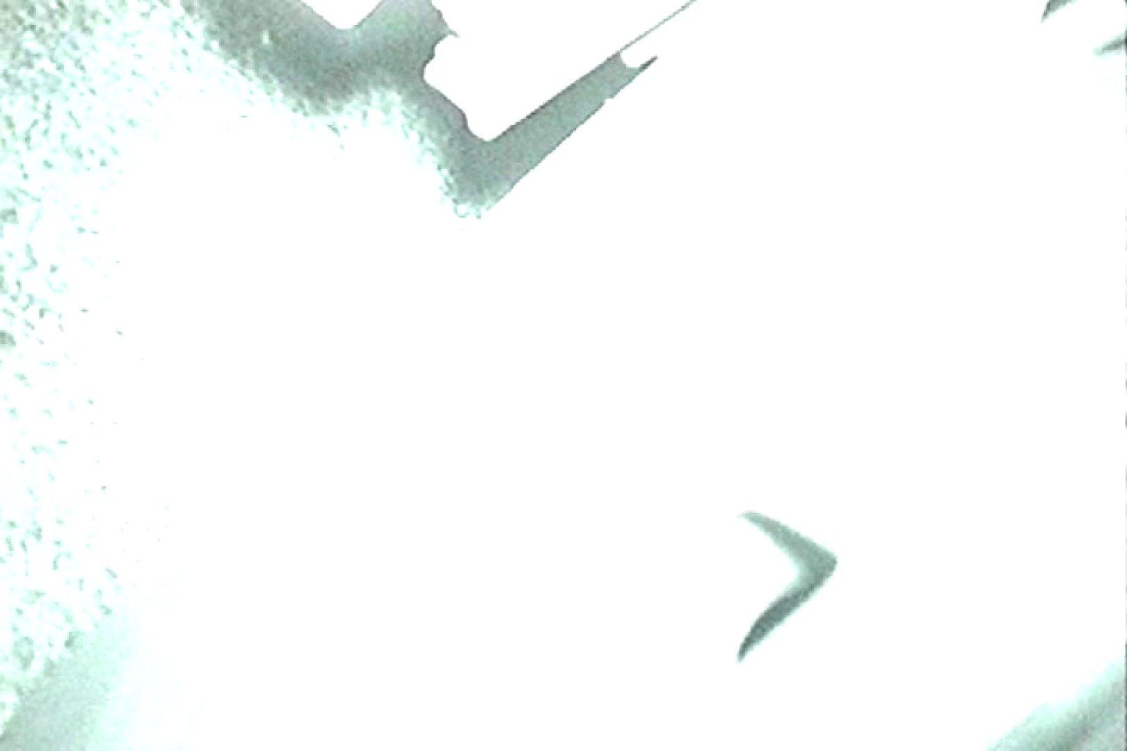 充血監督の深夜の運動会Vol.16 おまんこ ぱこり動画紹介 109PIX 77
