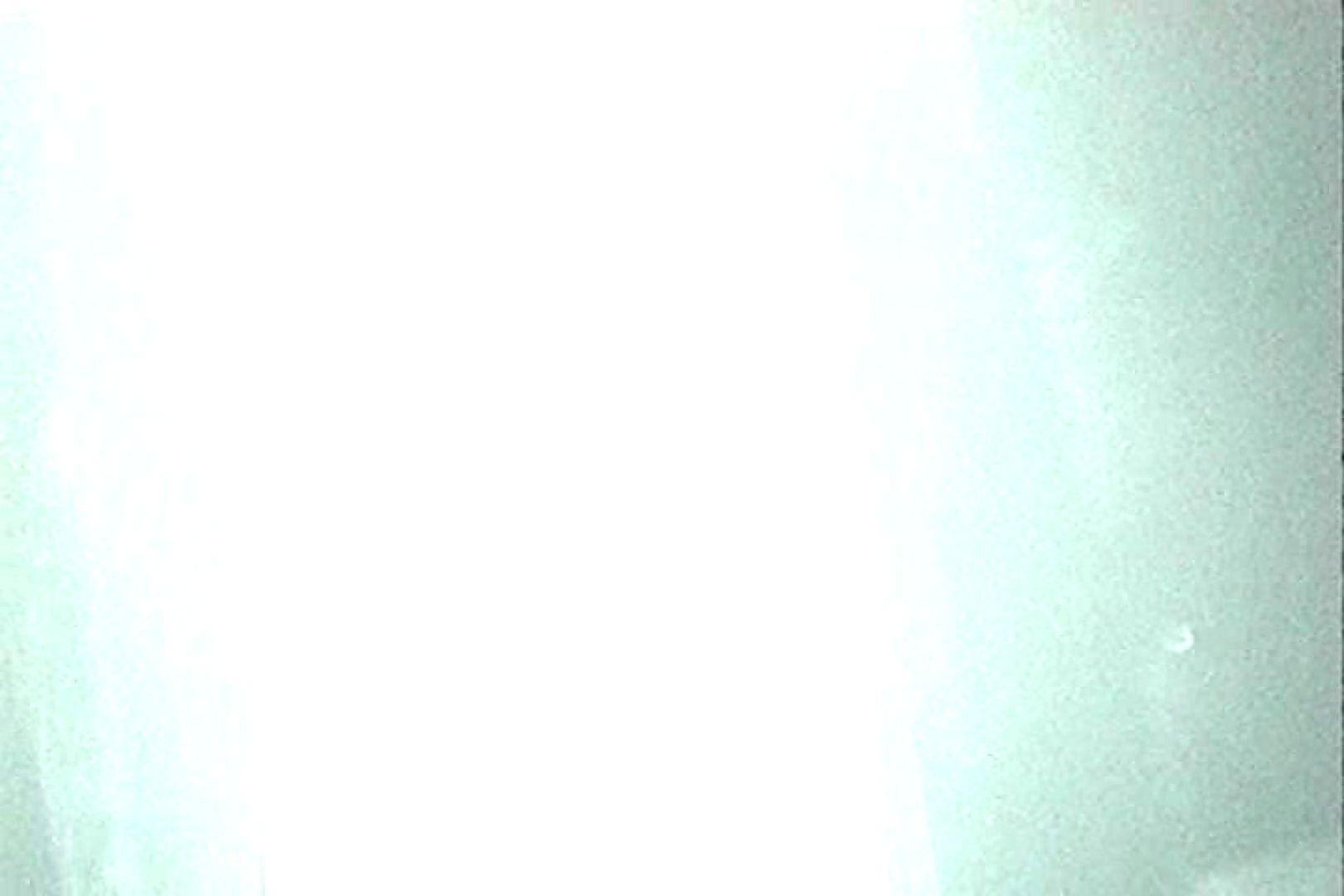 充血監督の深夜の運動会Vol.16 OLヌード天国  109PIX 90