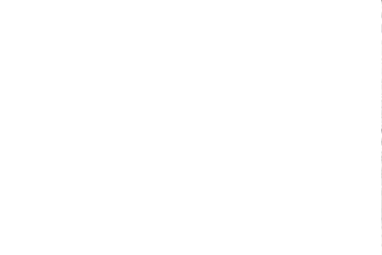 充血監督の深夜の運動会Vol.16 カップルのセックス 性交動画流出 109PIX 108