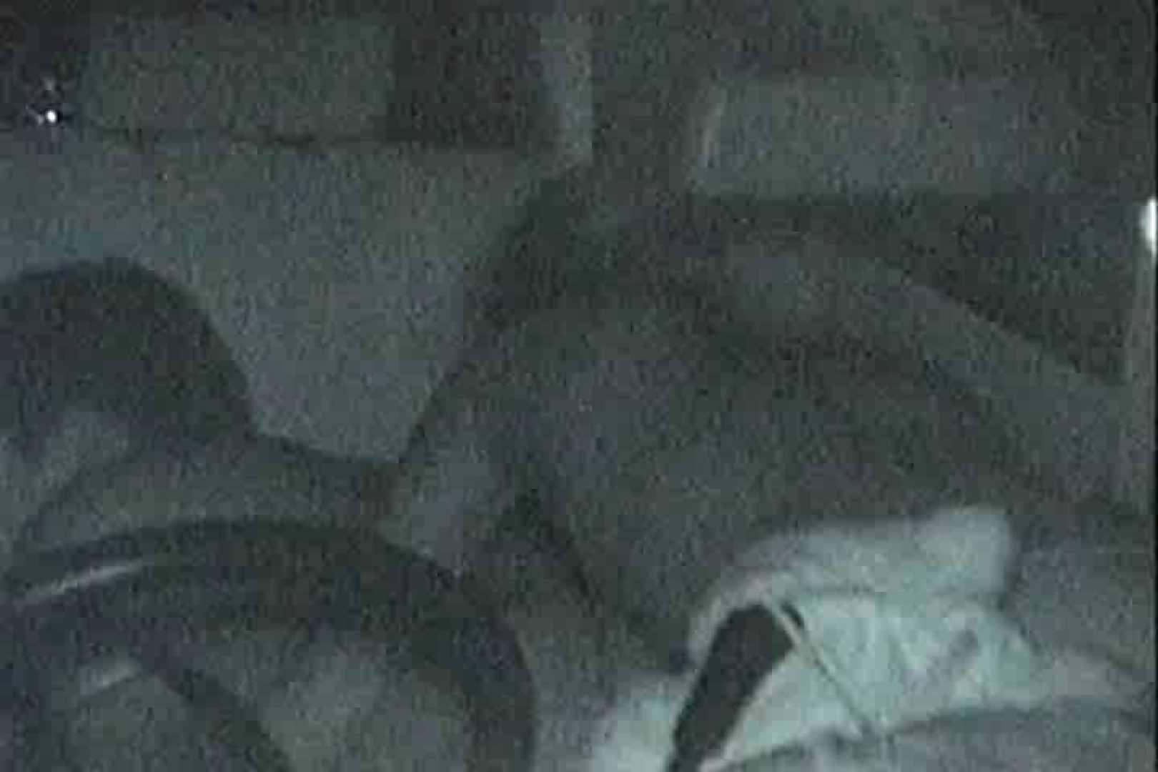 充血監督の深夜の運動会Vol.18 OLヌード天国 | フェラ  55PIX 11