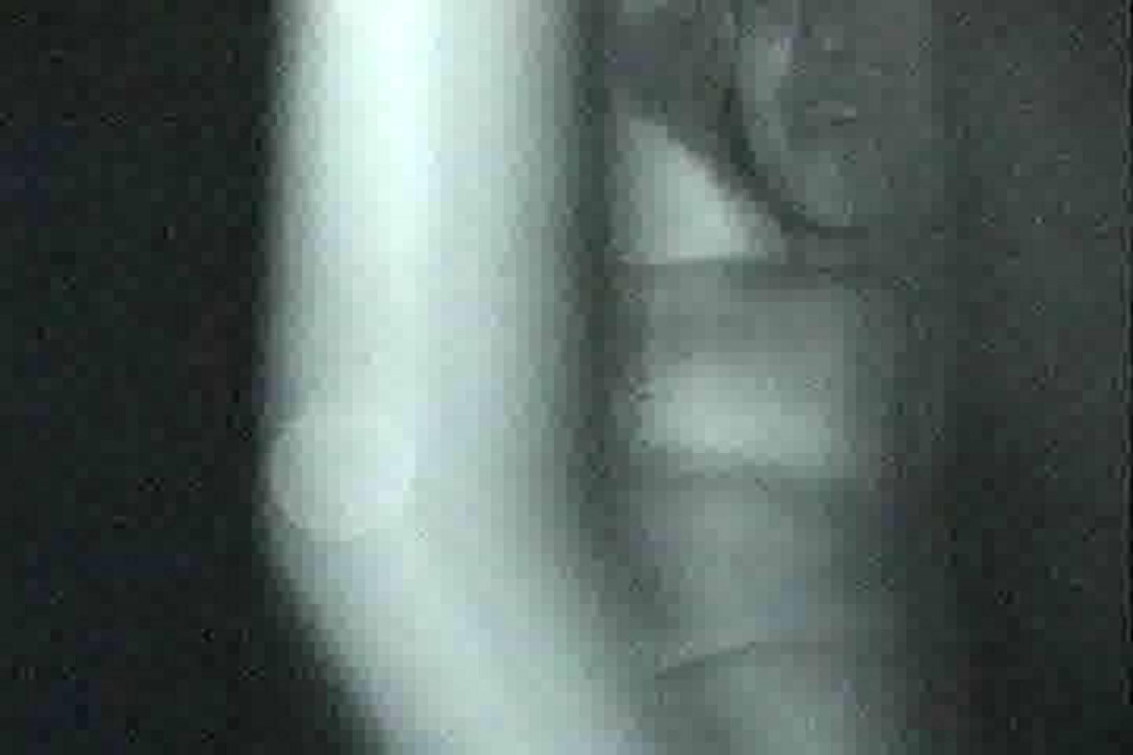 充血監督の深夜の運動会Vol.18 カップルのセックス 隠し撮りオマンコ動画紹介 55PIX 13
