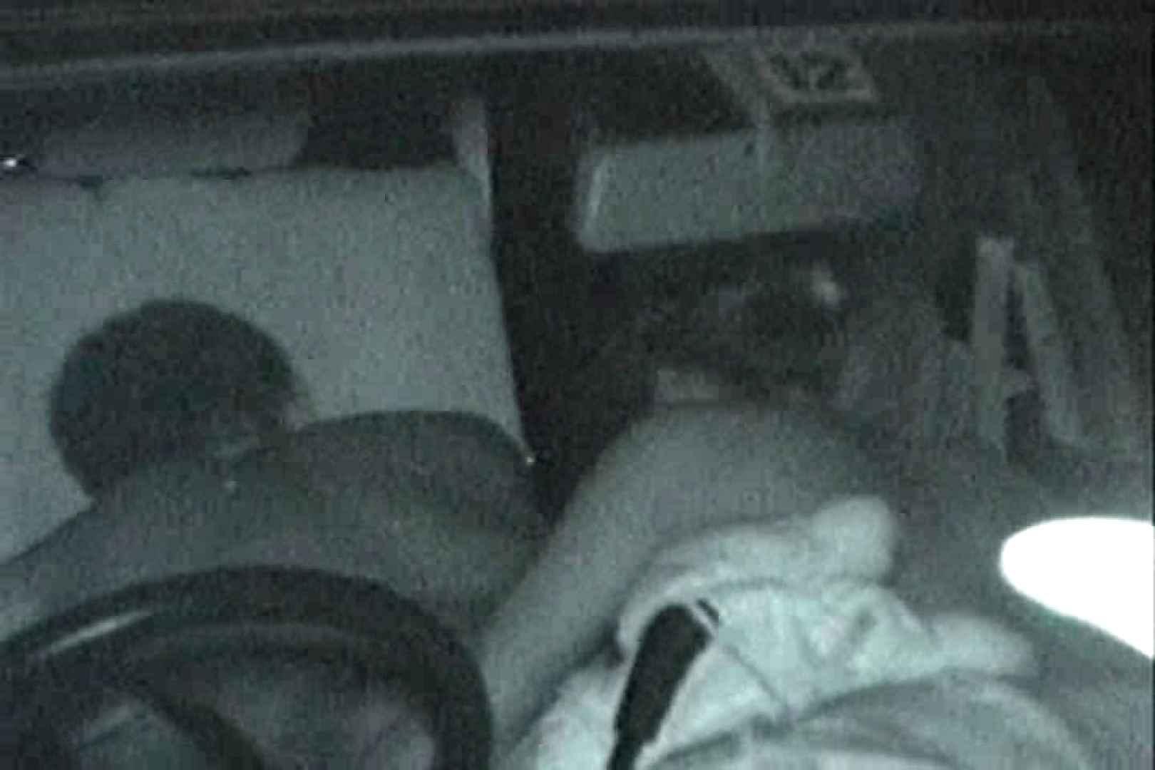 充血監督の深夜の運動会Vol.18 カップルのセックス 隠し撮りオマンコ動画紹介 55PIX 18