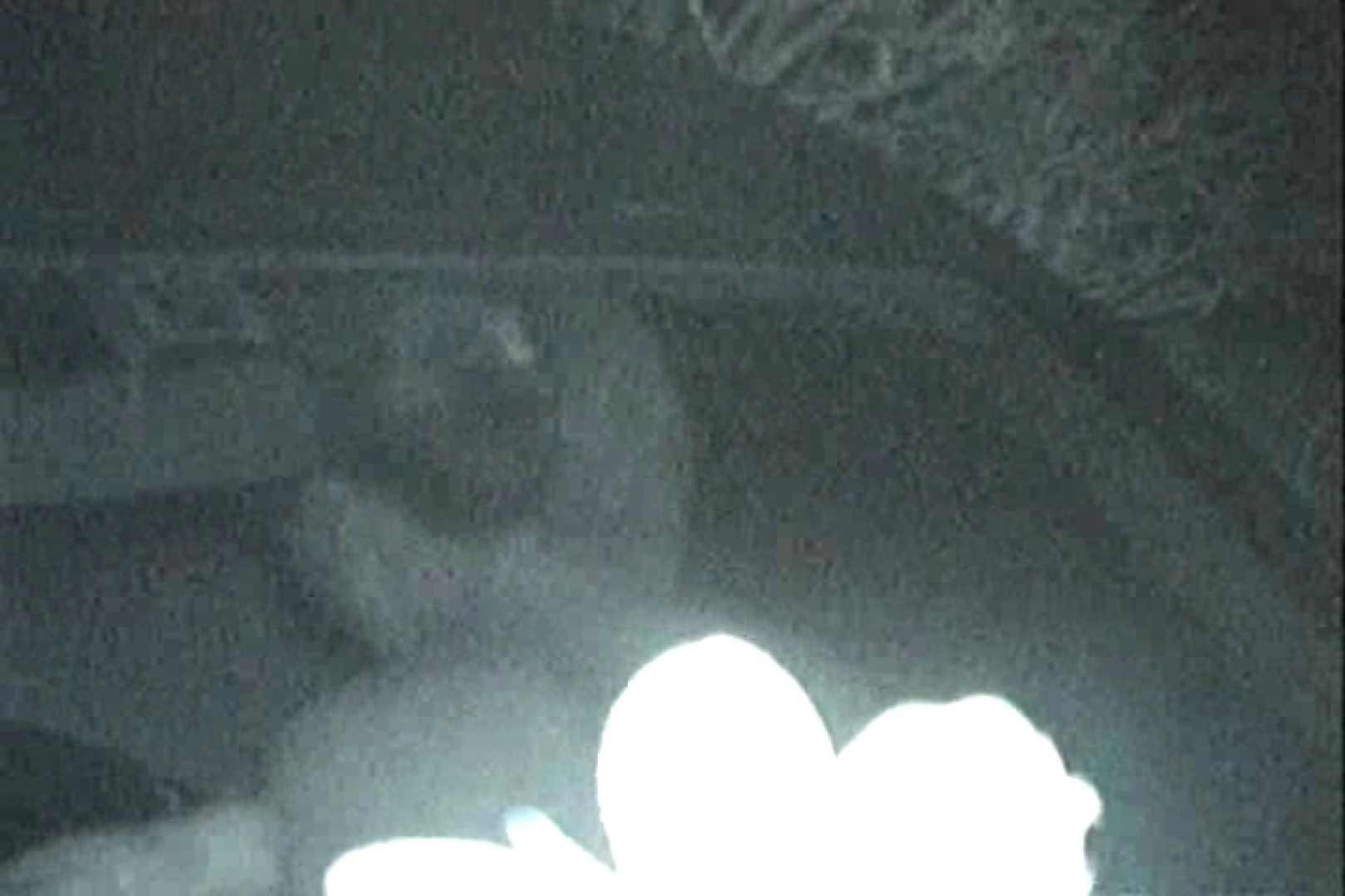 充血監督の深夜の運動会Vol.18 車でエッチ 濡れ場動画紹介 55PIX 19