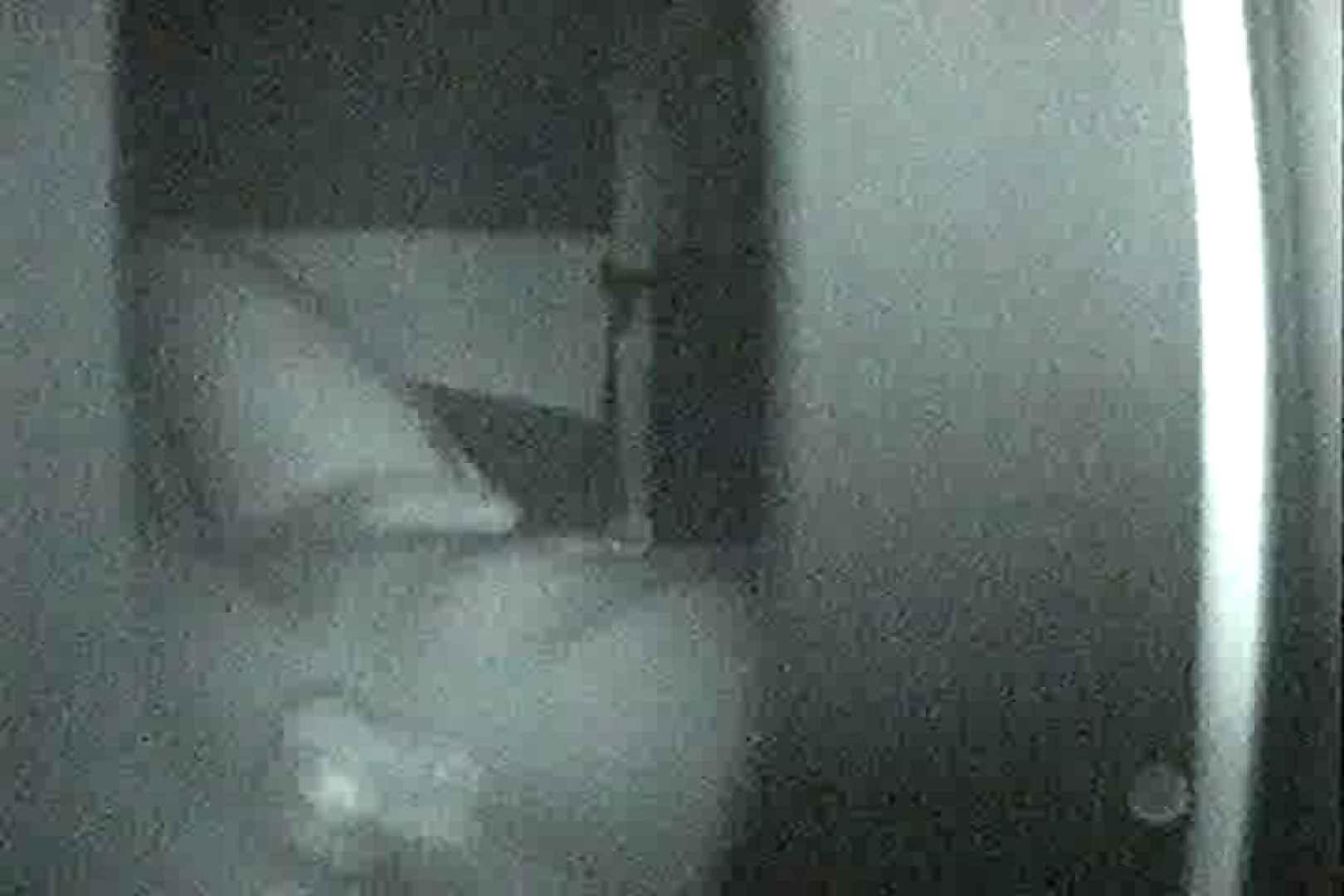 充血監督の深夜の運動会Vol.18 カップルのセックス 隠し撮りオマンコ動画紹介 55PIX 23