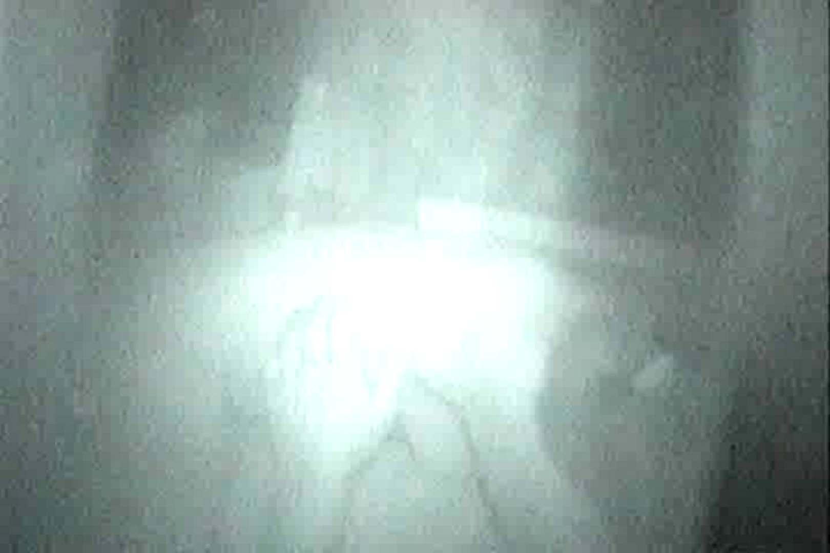 充血監督の深夜の運動会Vol.18 セックス 性交動画流出 55PIX 27