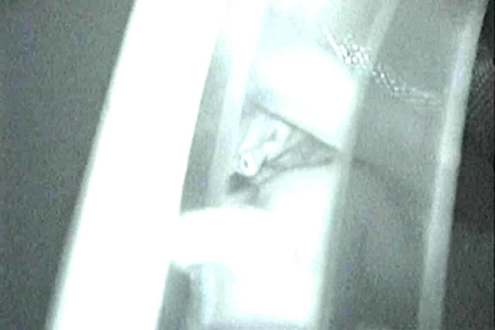 充血監督の深夜の運動会Vol.18 車でエッチ 濡れ場動画紹介 55PIX 29