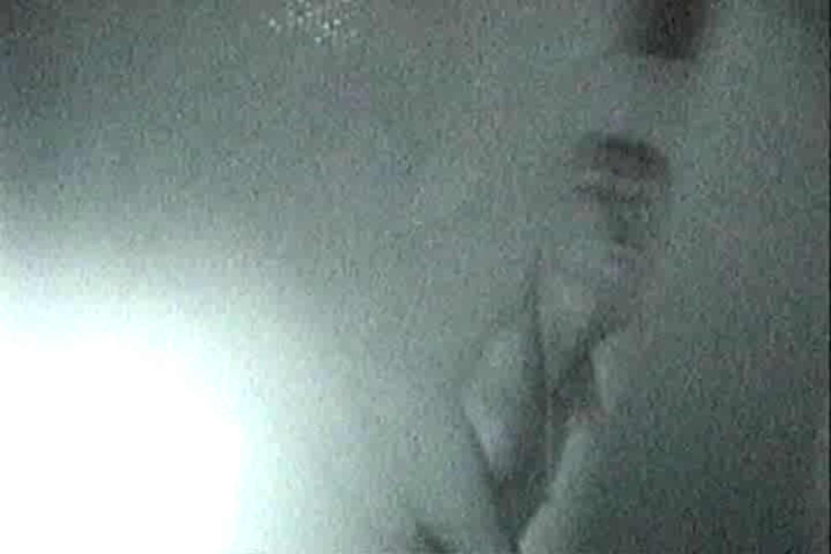 充血監督の深夜の運動会Vol.18 OLヌード天国  55PIX 30
