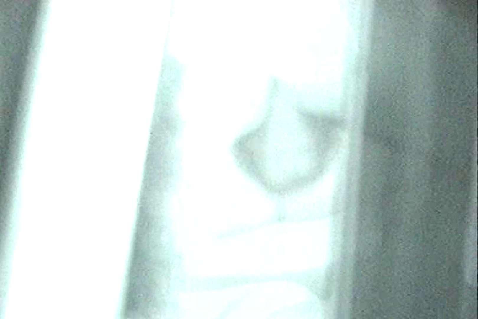 充血監督の深夜の運動会Vol.18 車でエッチ 濡れ場動画紹介 55PIX 39