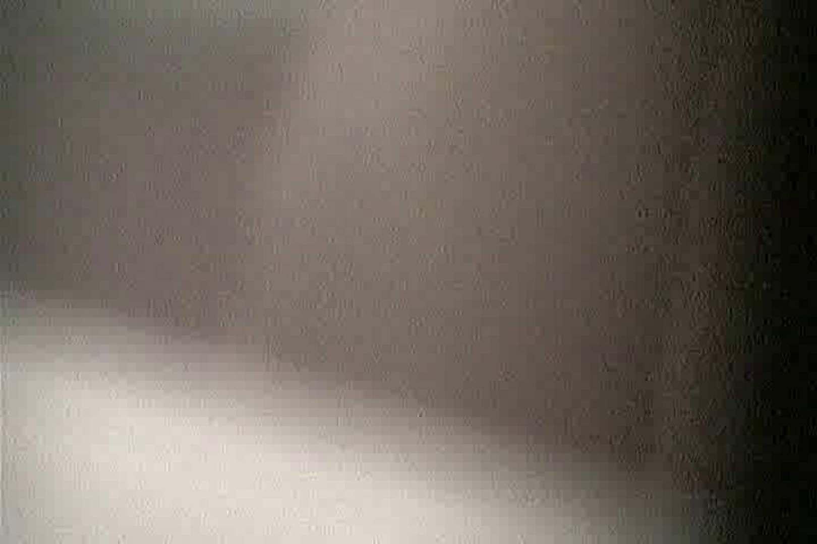 セックスアダルト動画|民家の騎士さんの最後の性戦Vol.3|ピープフォックス(盗撮狐)