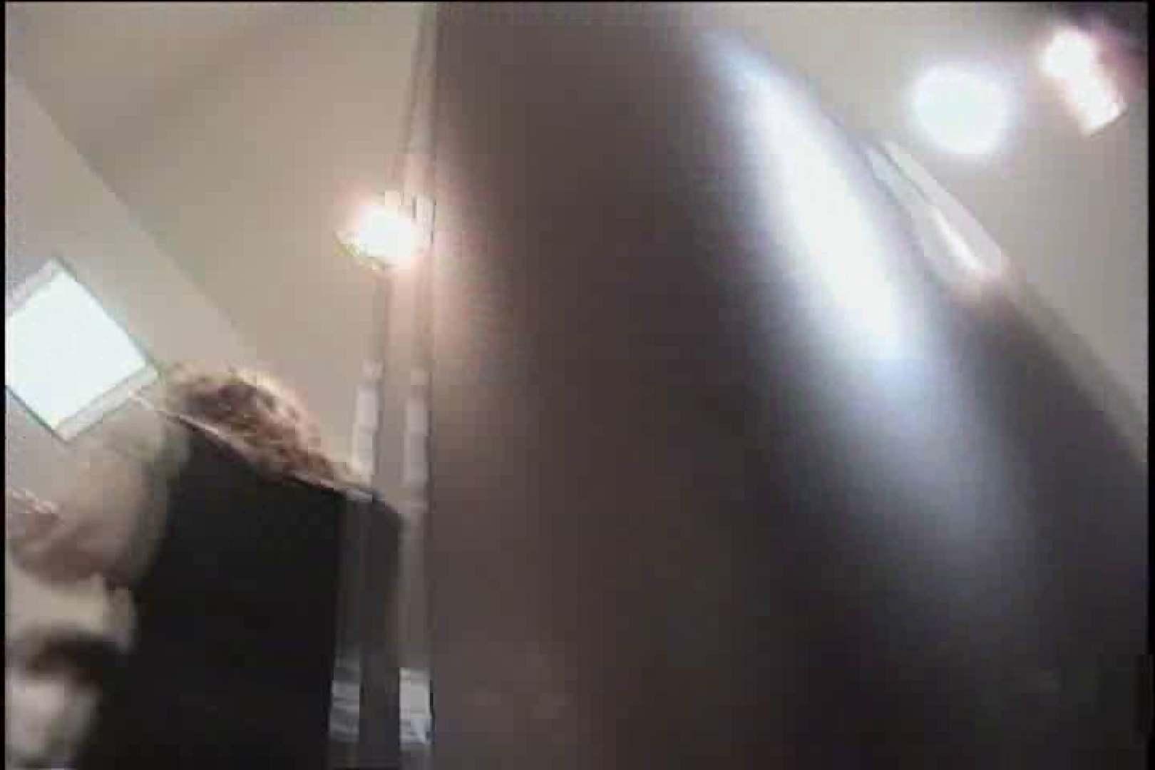 ショップギャルパンチラ!ただ今接客中!!Vol.6 OLヌード天国 盗み撮り動画キャプチャ 101PIX 8