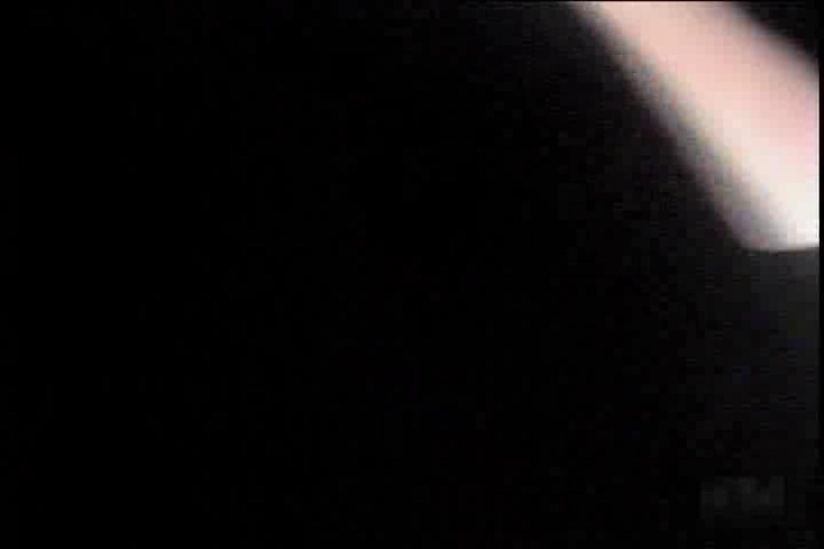 ショップギャルパンチラ!ただ今接客中!!Vol.6 パンチラ オマンコ動画キャプチャ 101PIX 28