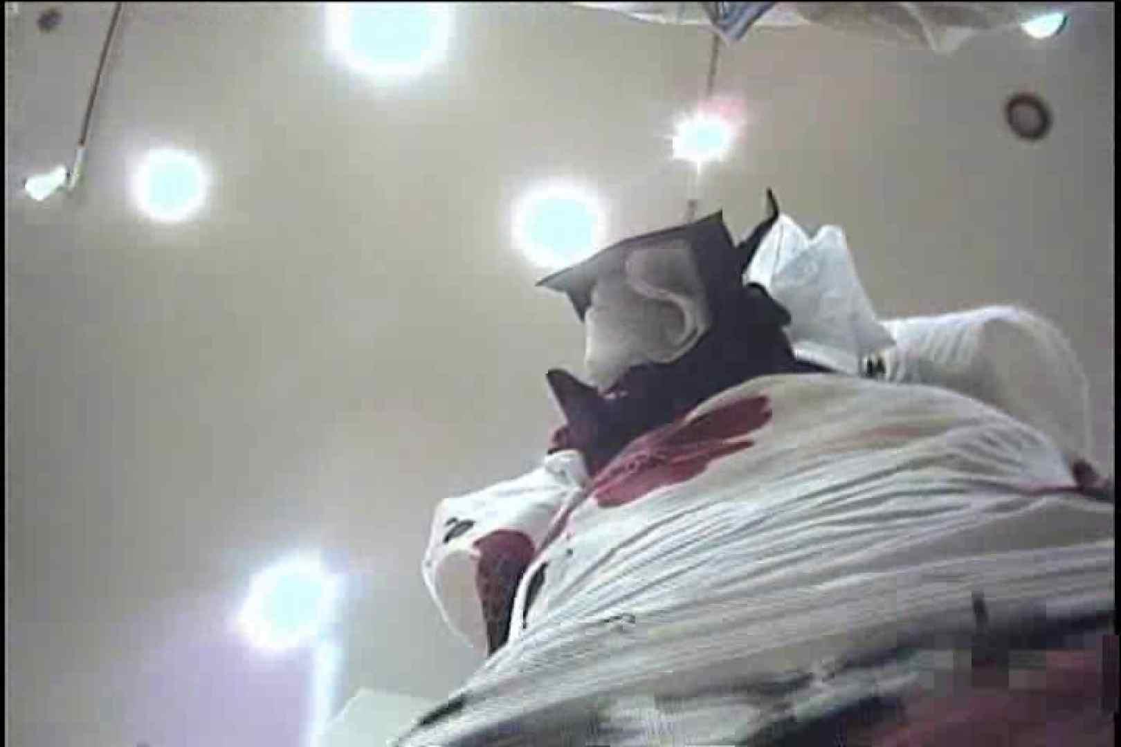 ショップギャルパンチラ!ただ今接客中!!Vol.6 高画質 オマンコ無修正動画無料 101PIX 83