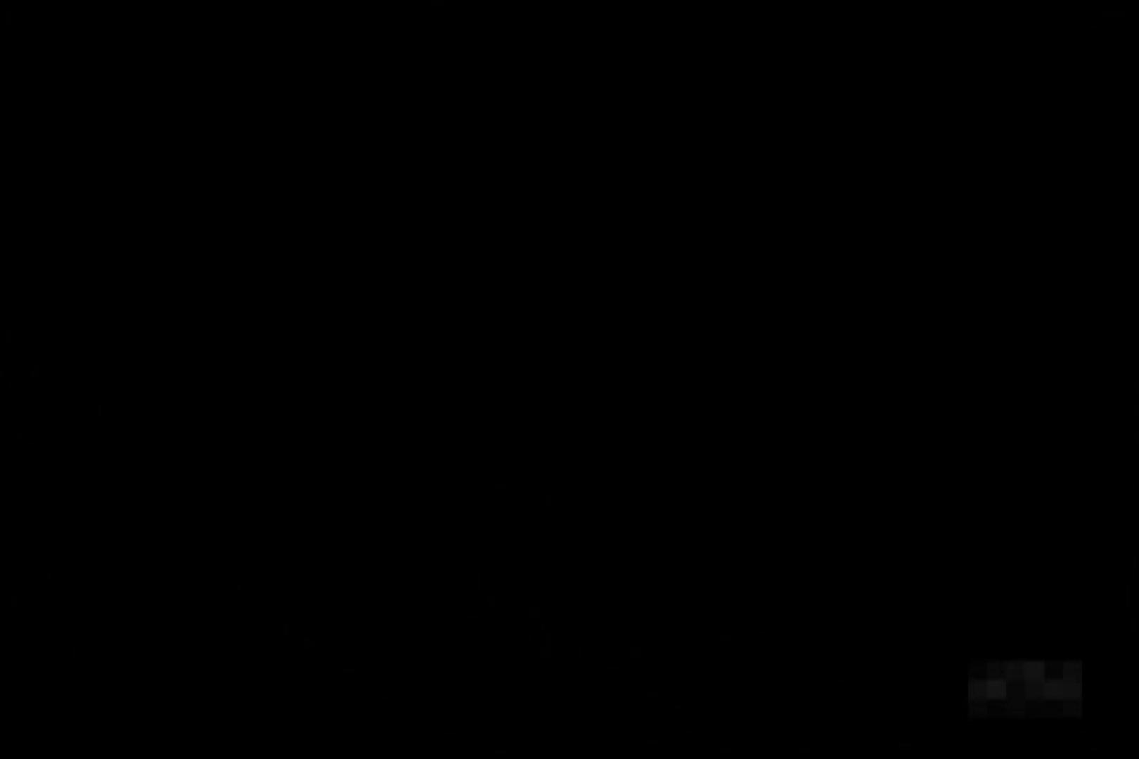 ショップギャルパンチラ!ただ今接客中!!Vol.6 パンチラ オマンコ動画キャプチャ 101PIX 100
