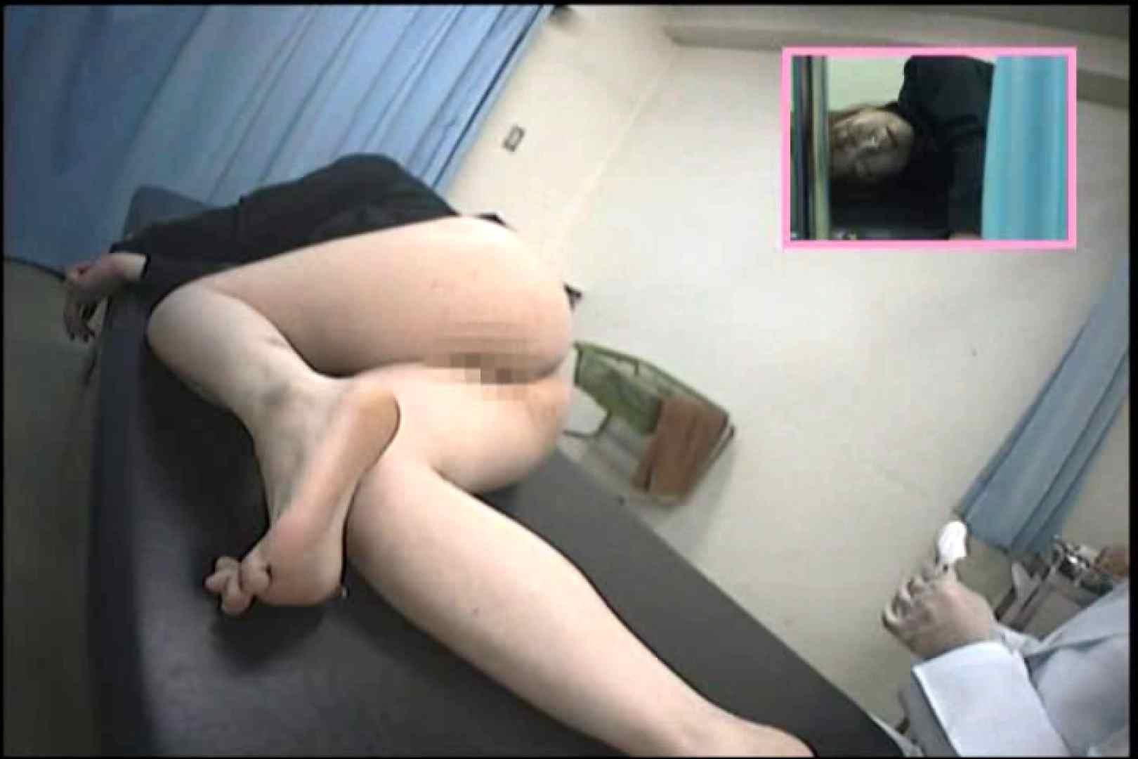 アナルに指を入れられる彼女達の事情Vol.2 アナル エロ無料画像 99PIX 74